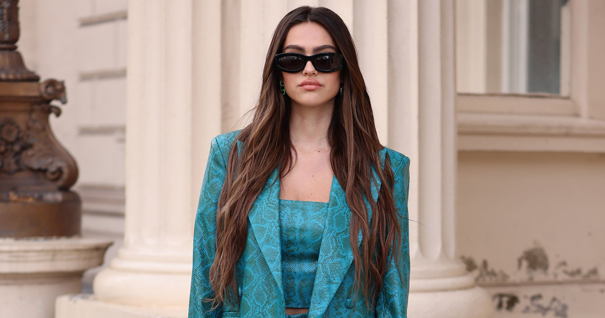 London Fashion Week Street Style, We've Missed You