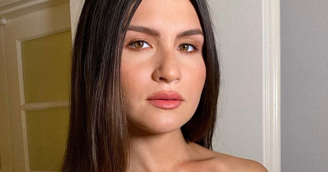 www.refinery29.com: Hamilton's Phillipa Soo: 'It's Been An Interesting Year As An Asian Person'