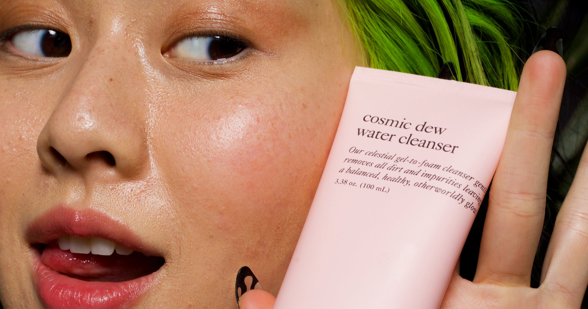 Love Glossier? Good Light Is The New Cult Skincare Brand To Know