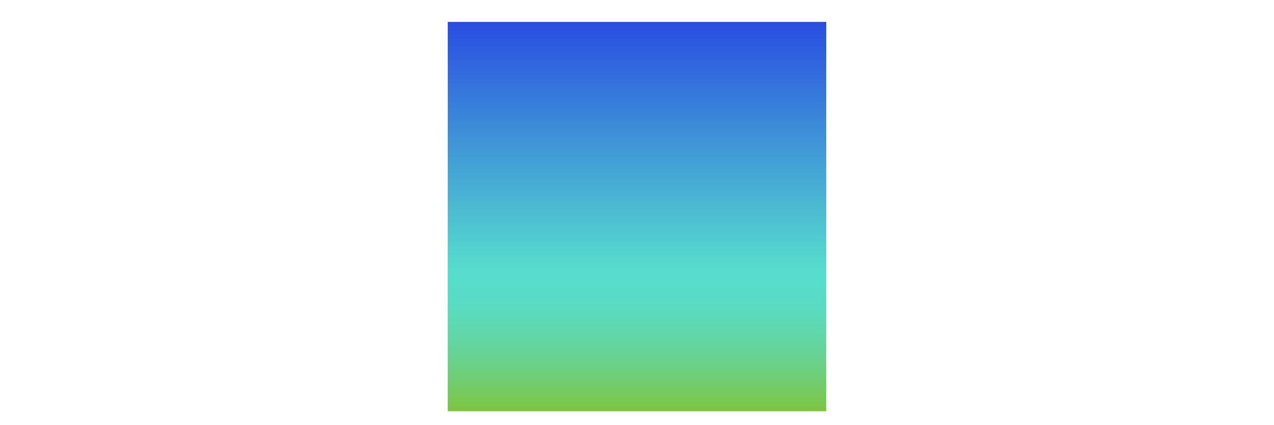 Where to Watch logo