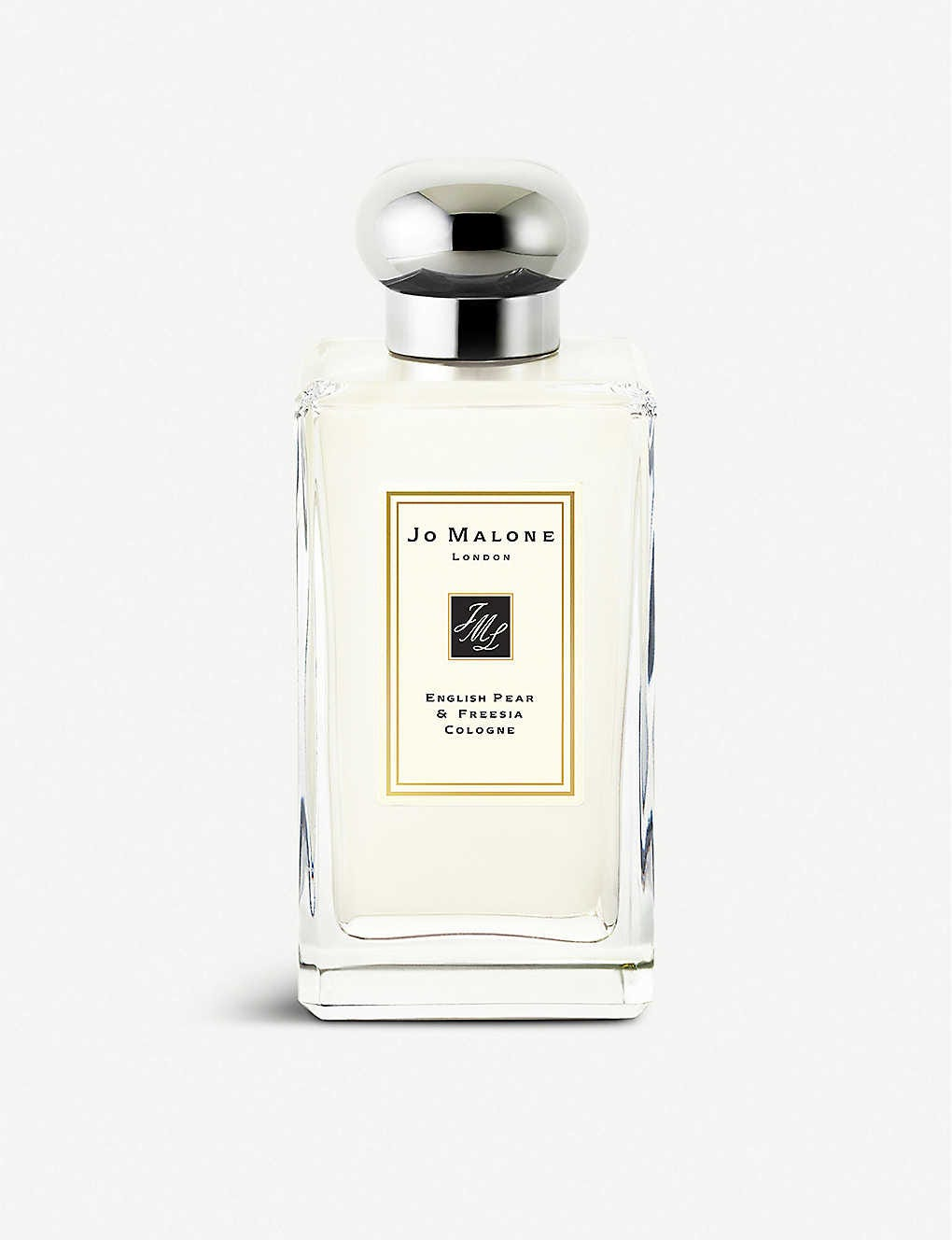 7 neue, sinnliche Parfums, die dir Lust auf Herbst machen