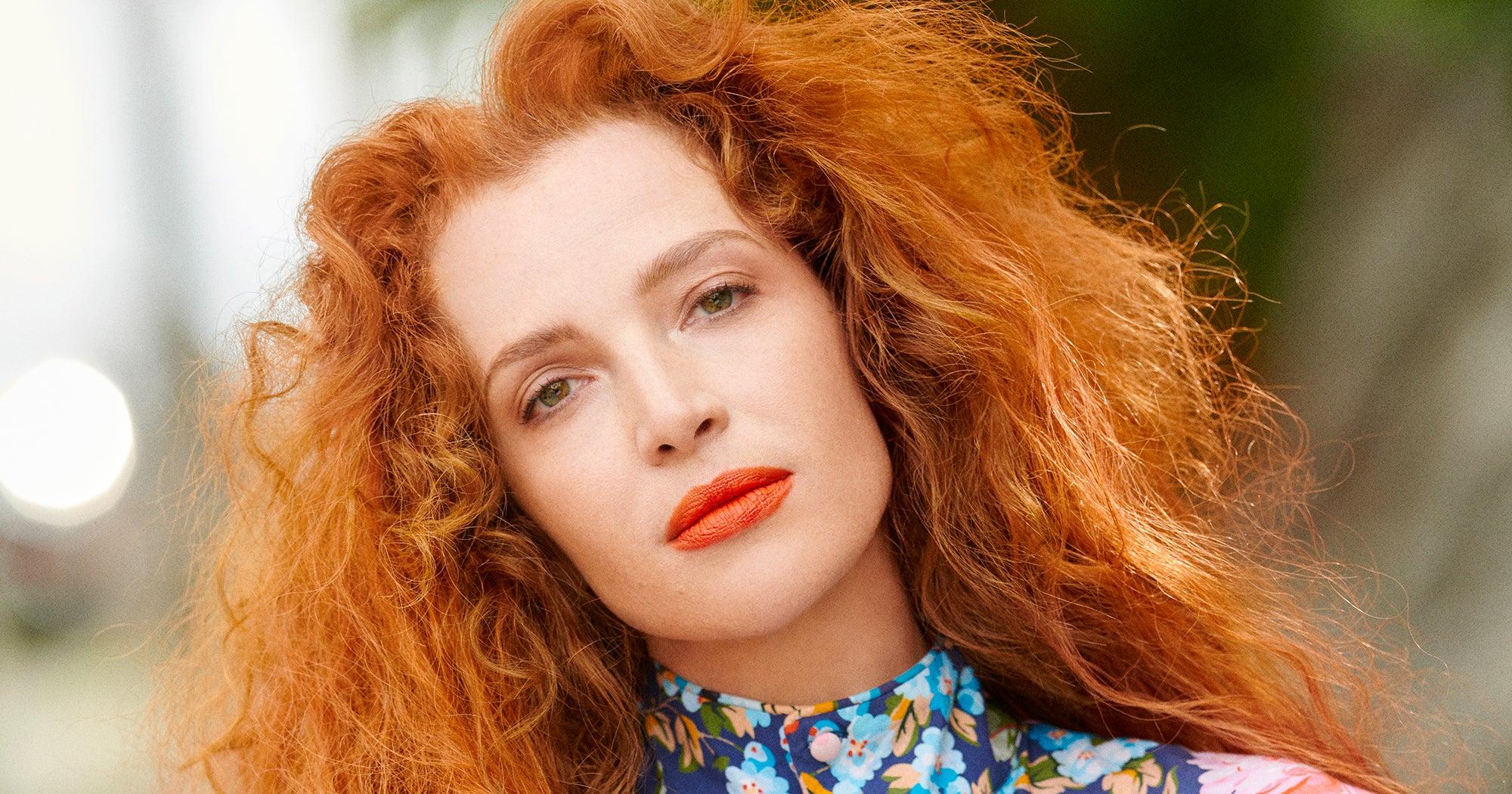 The Laura Ashley x Batsheva Collection Is Peak Cottagecore