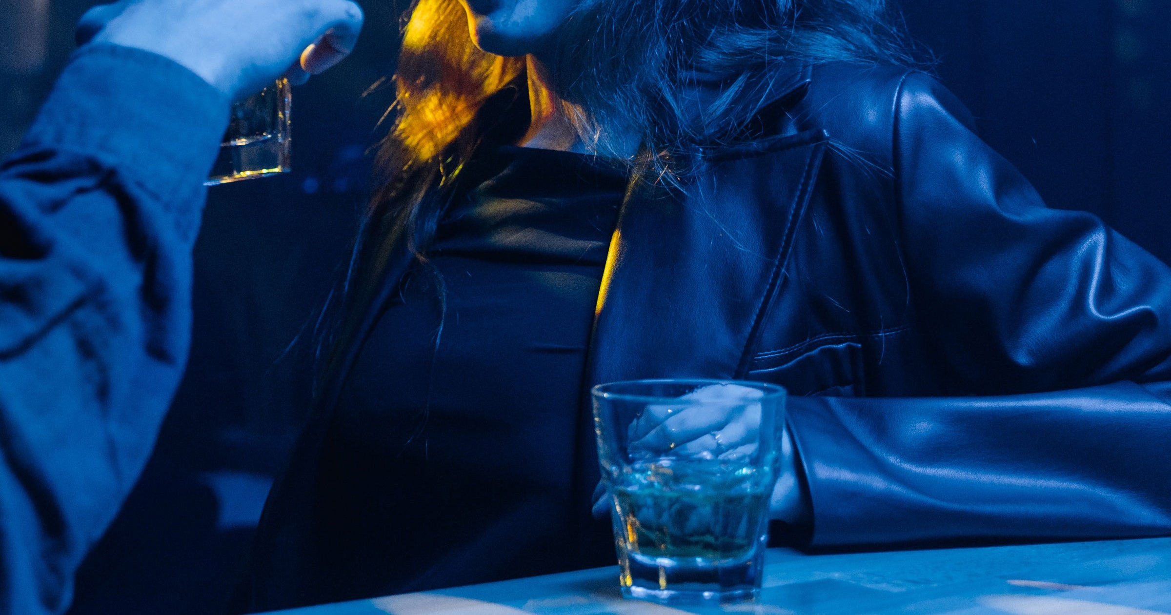 """Women Report Being """"Spiked With Needles"""" In UK Nightclubs: What's Going On?"""