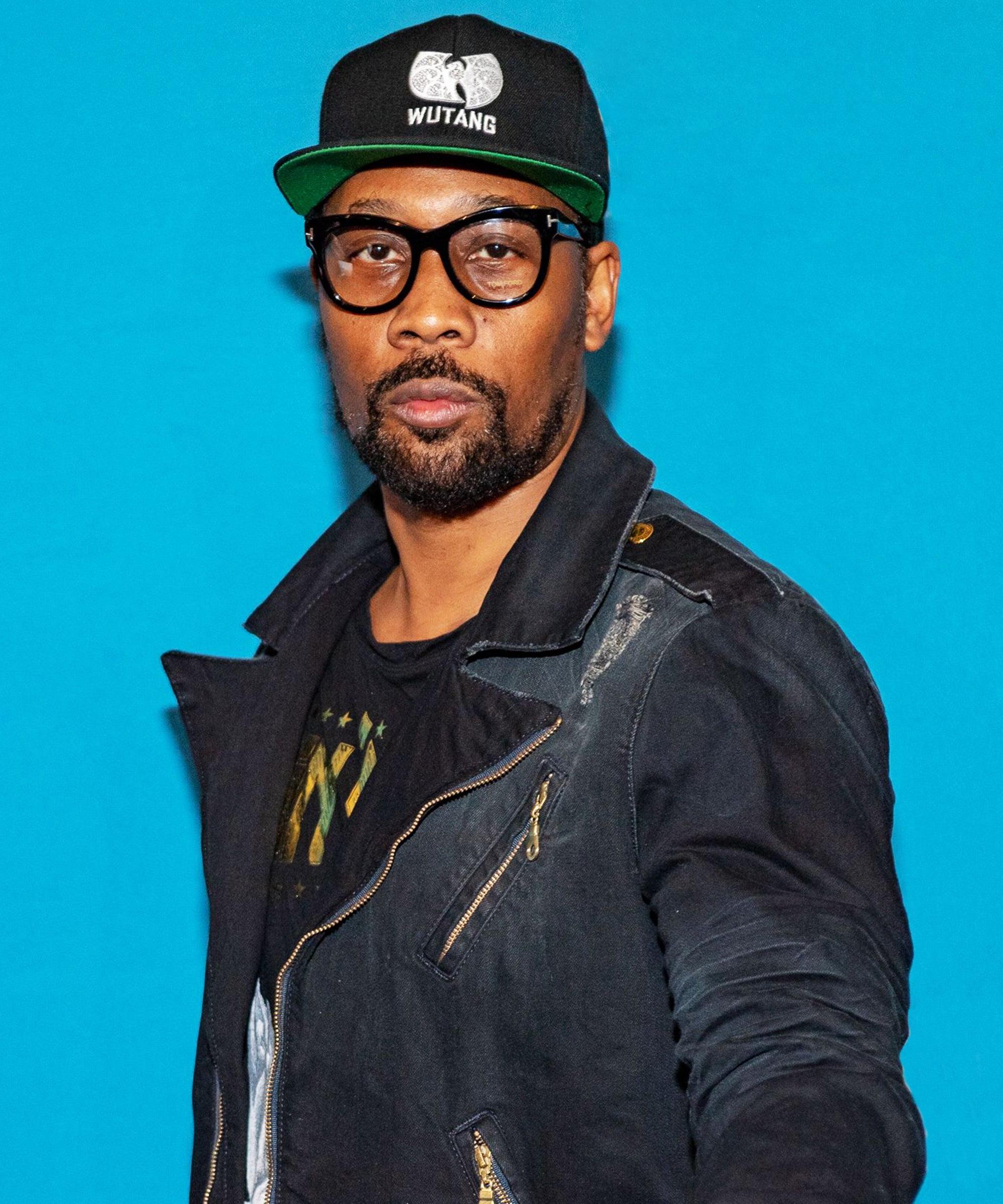 Hulu's Wu-Tang Series & The True Story Of How RZA Became RZA