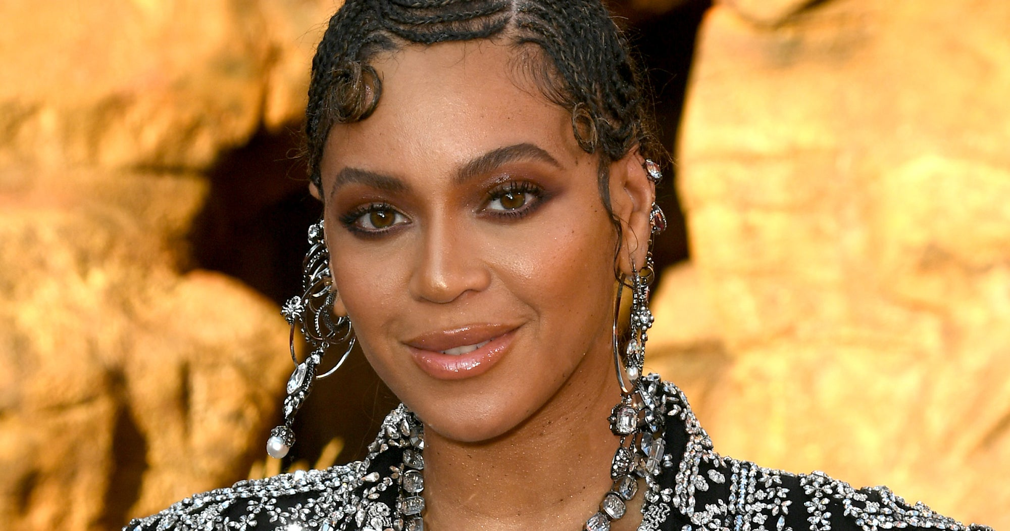 You Can Buy Beyoncé's Birthday Cake – If You Can Make It To Philadelphia