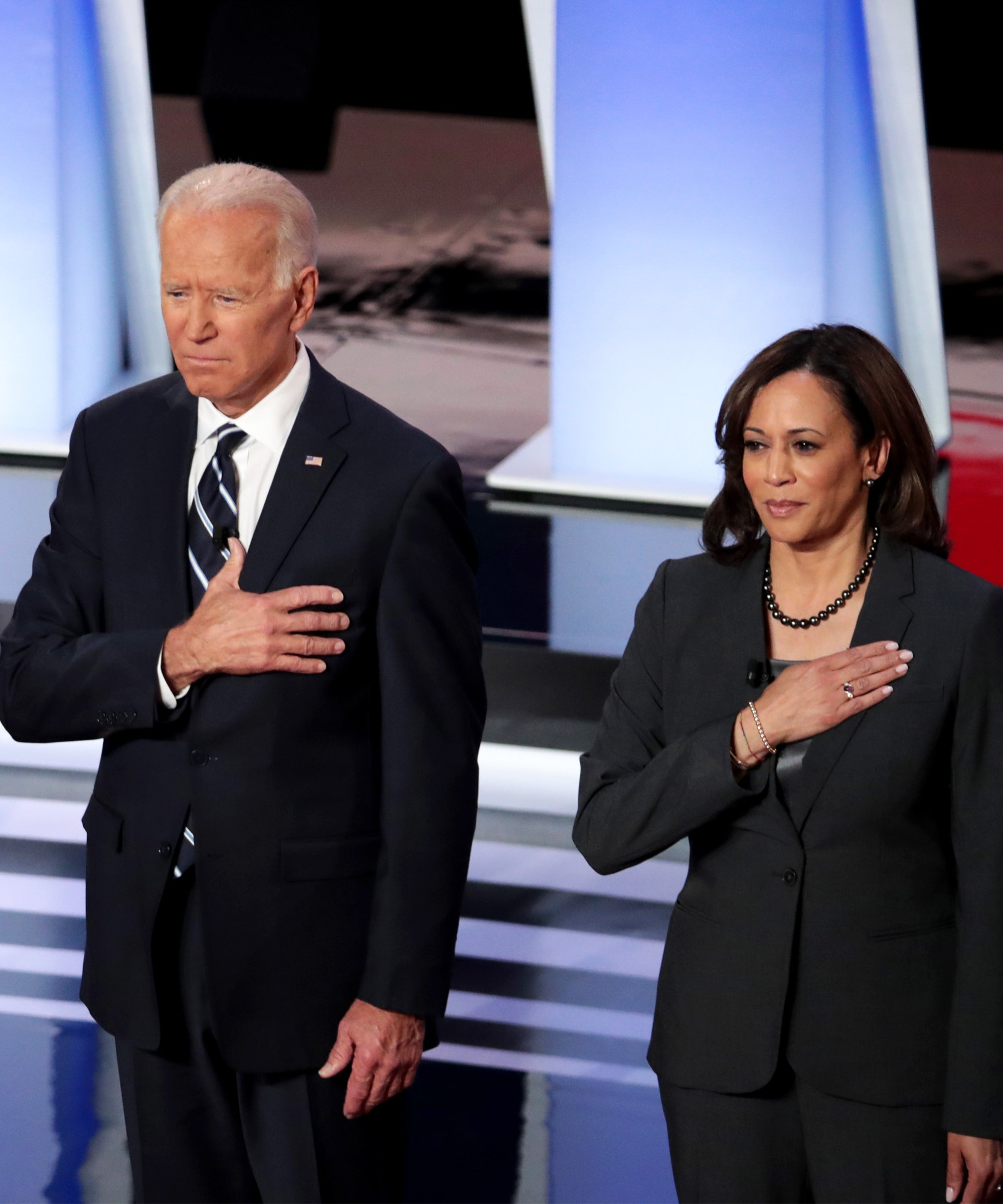 Everything You Need To Know About The Third Democratic Debate