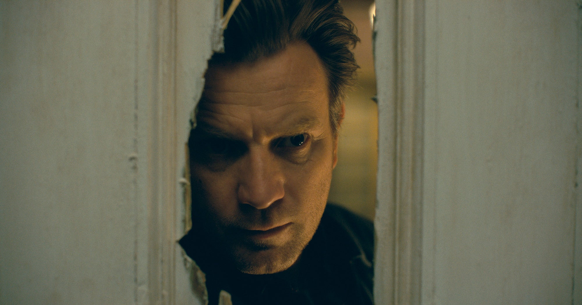 The Shining Sequel Doctor Sleep Is Ready To Bring You Back To The Overlook Hotel