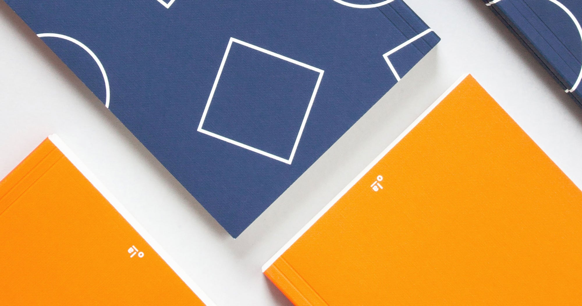 Stylish (& Eco-Friendly) Stationery To Give You That Back-To-School Feeling