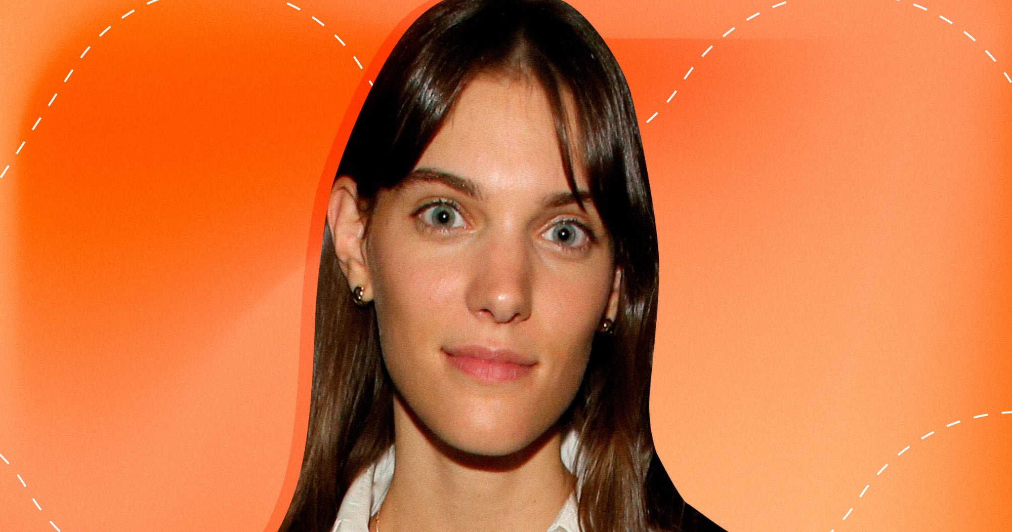 A Day In The Life At TIFF: Charlotte Cardin Plays Dress-Up With Chanel