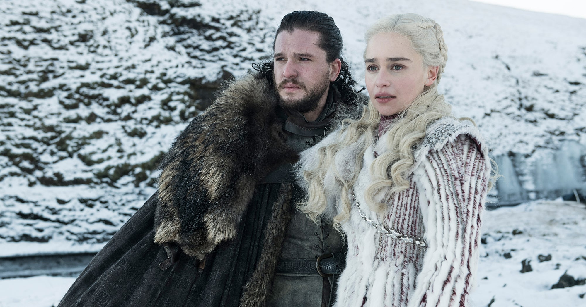Who Will Win The 2019 Emmys? Predictions Sharper Than Any Three-Eyed Raven Vision