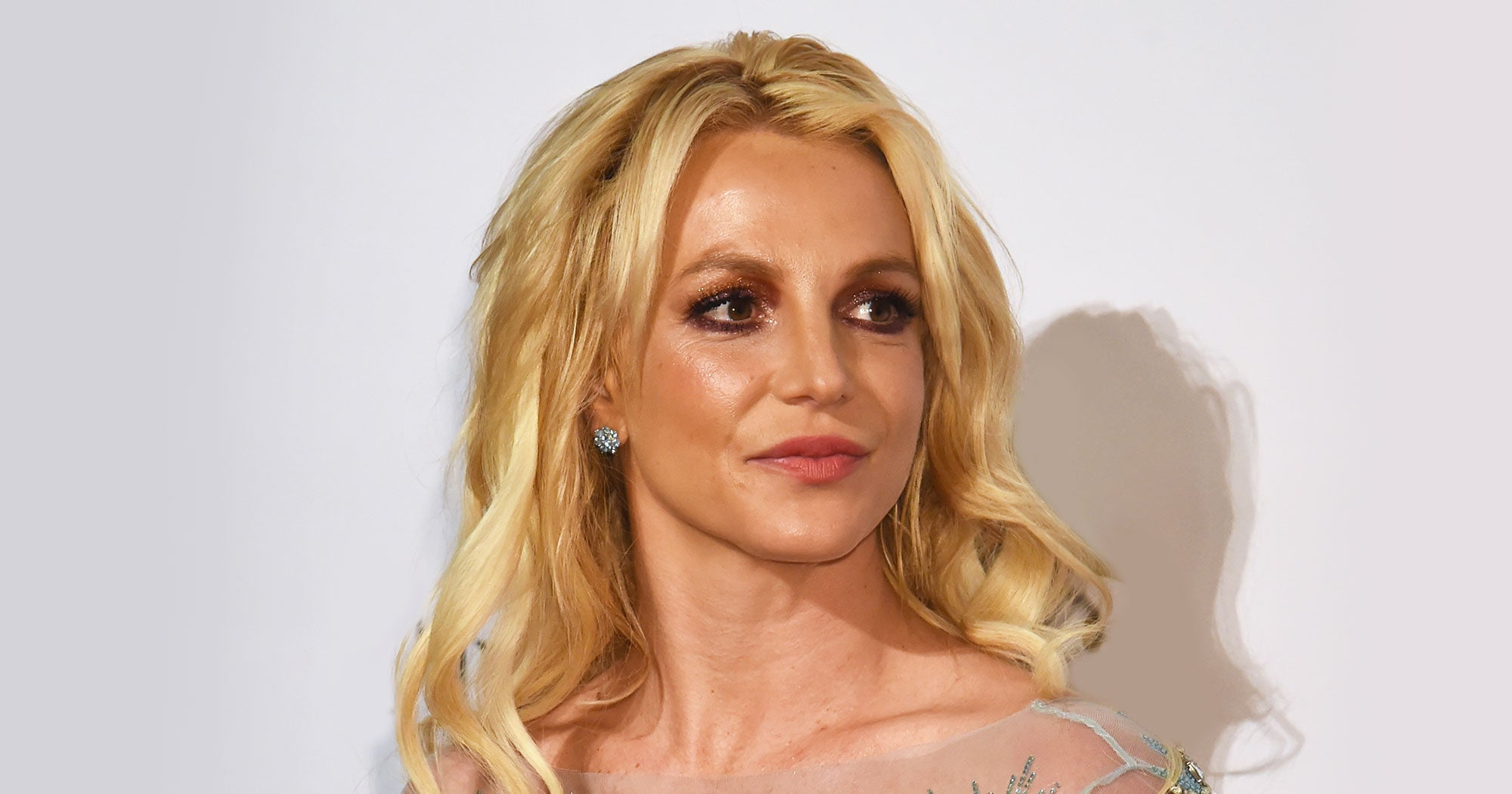 After 11 Years, Britney Spears Father Removed As Conservator