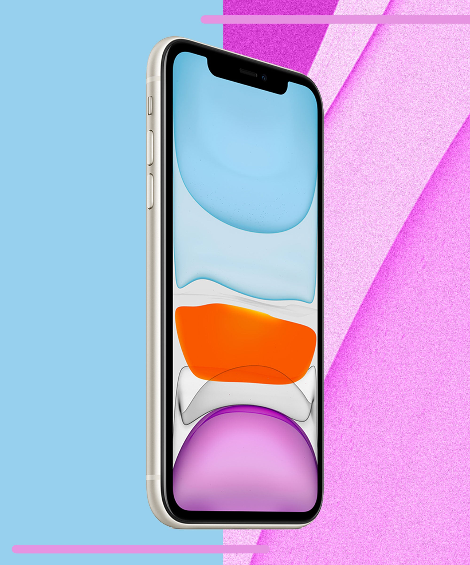 Apple iphone trade in program