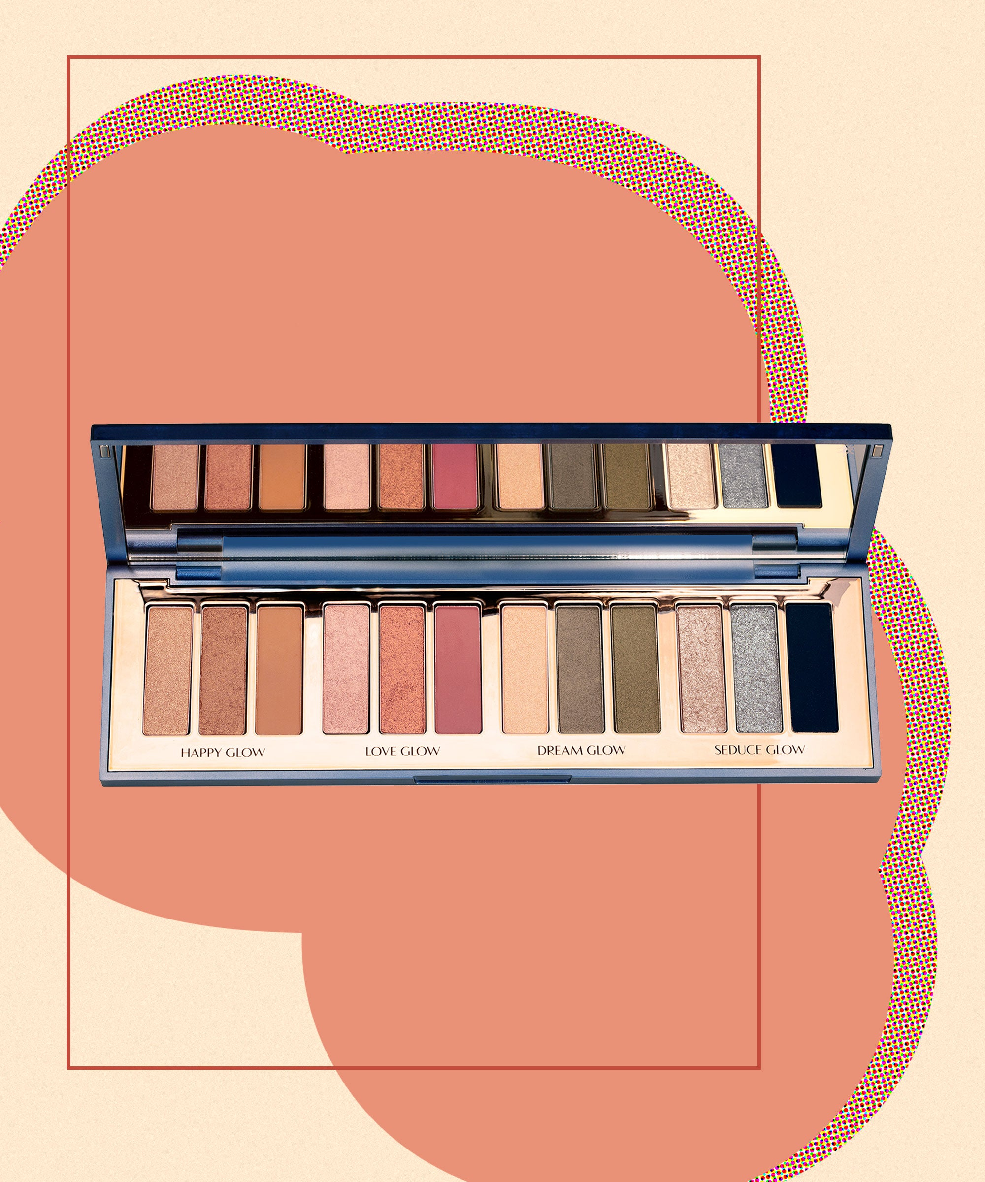 A New Charlotte Tilbury Palette Just Launched — For 24 Hours Only