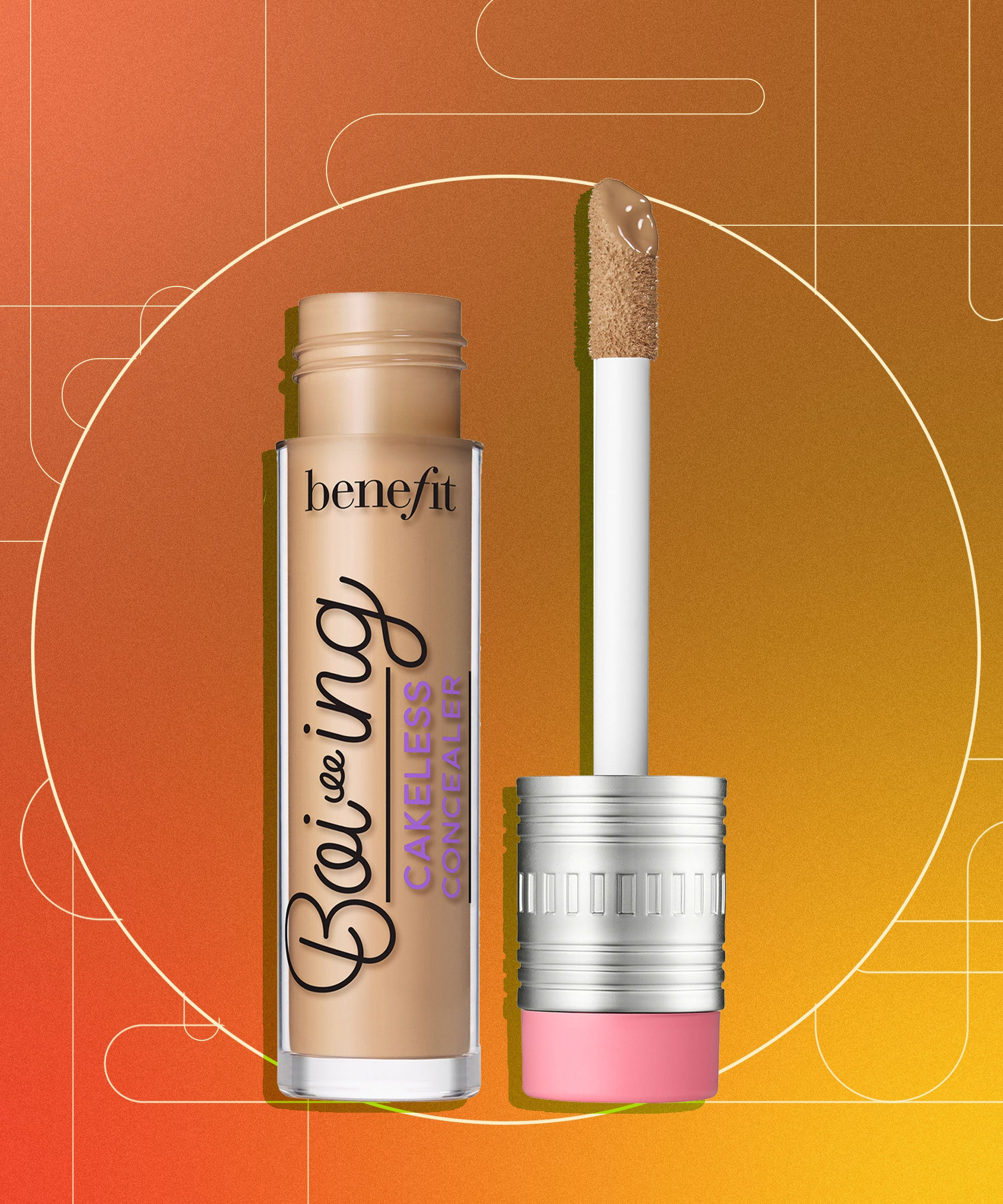 The Beauty Products Sephora Canada Buyers Are Putting In Their Carts This Fall