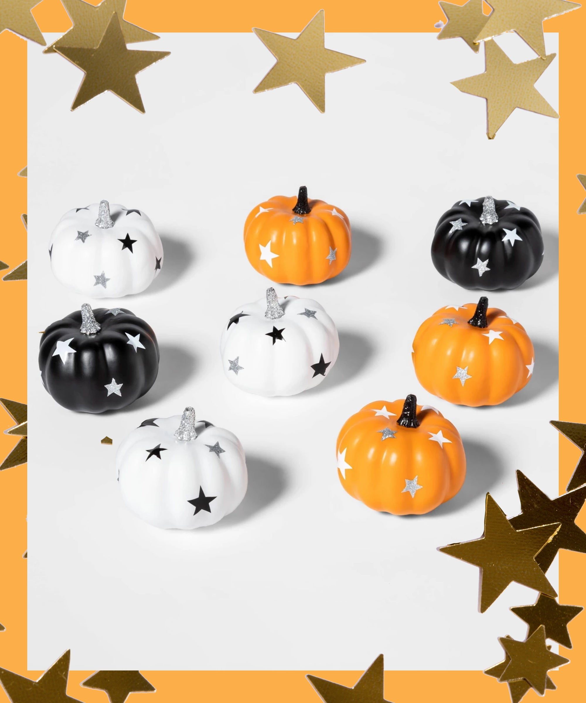 Target's Halloween Decorations Are Here — These Are The Best Spooky-Chic Buys