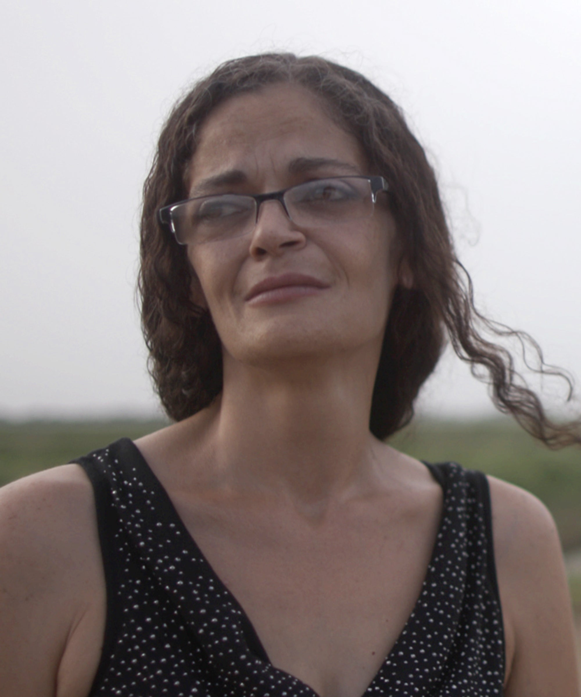 A New Documentary Asks: Who Killed These 8 Women In Louisiana?