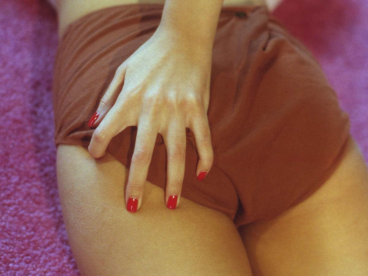 Penetration Fotos sexuelle Schmerzhafte Nassar's Son