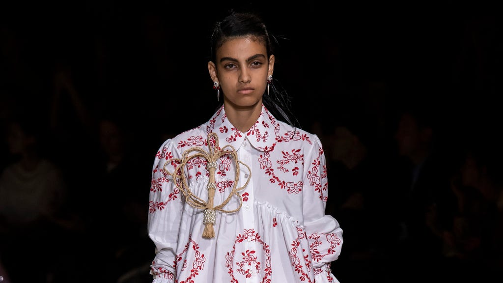 2020 New York Fashion Week Trends You Can Shop For Now