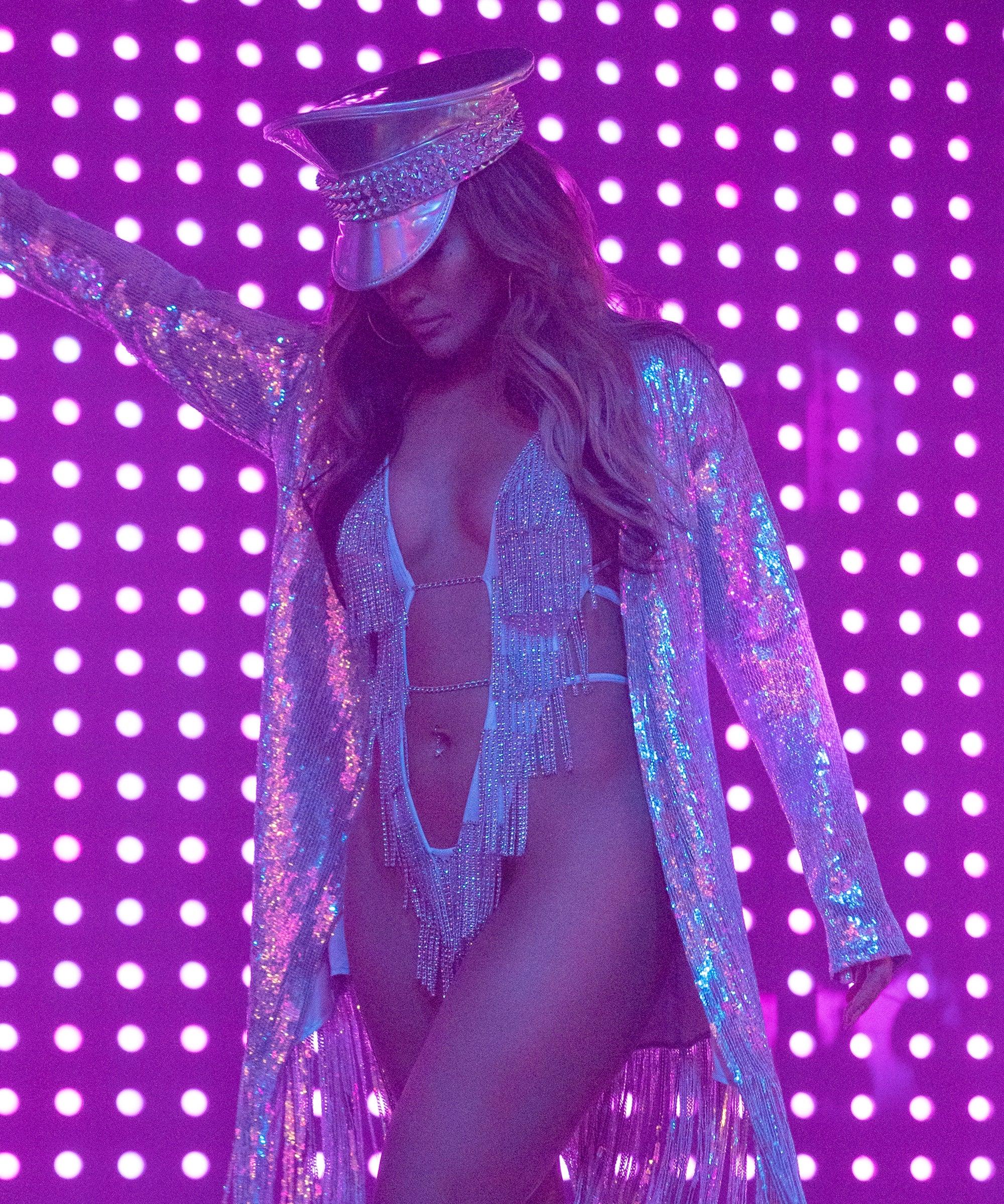 Give Jennifer Lopez An Oscar For Hustlers, You Cowards!