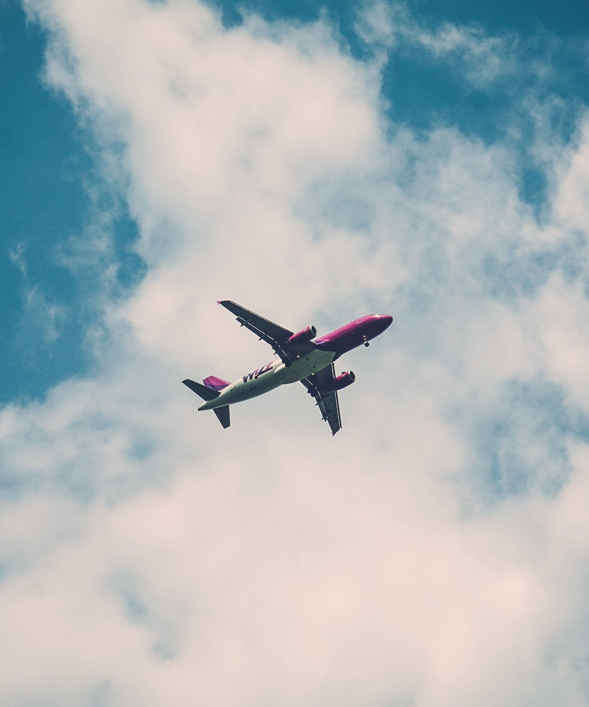 Frequent Flyers Share The Products They Can't Do Long-Haul Flights Without
