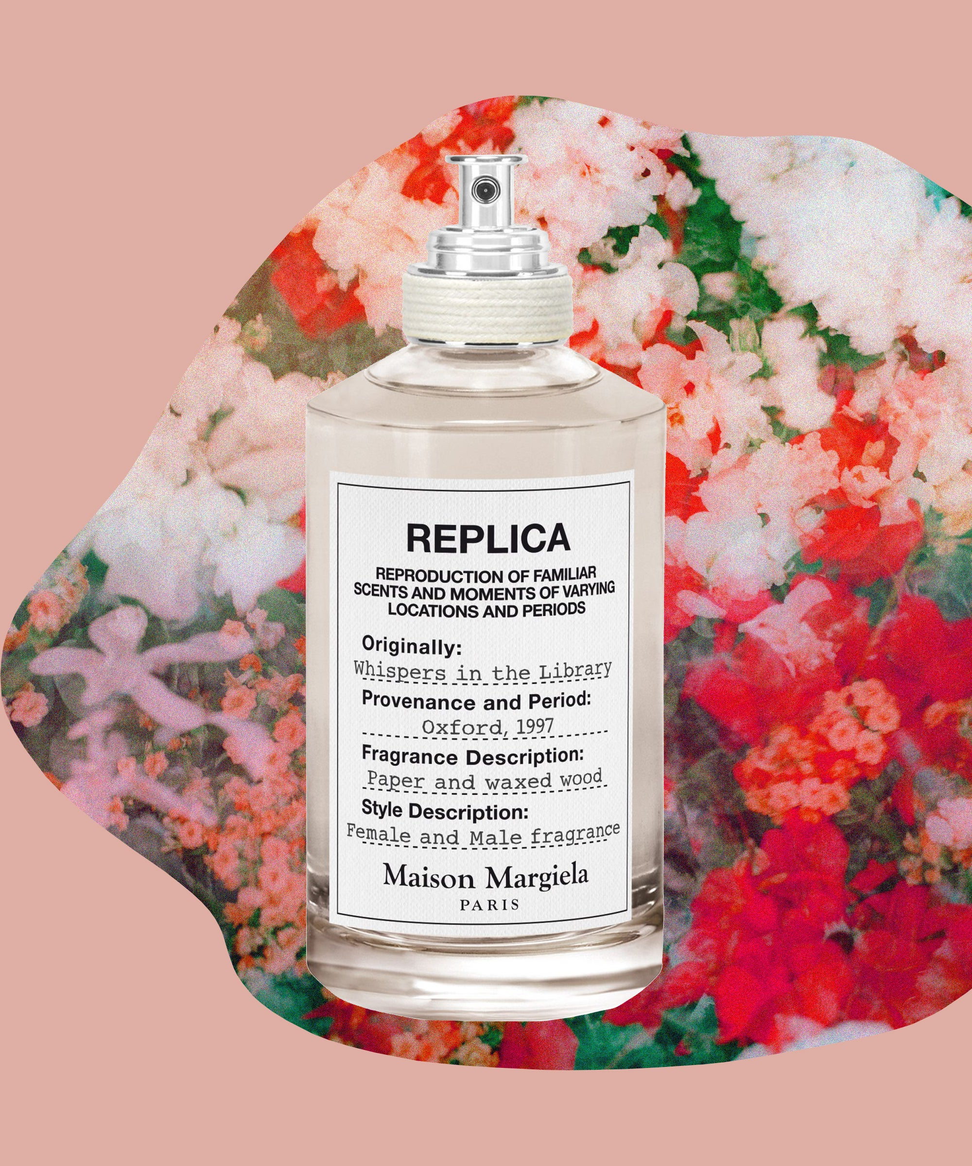6 Fragrances For When You Just Want To Smell Like Fall