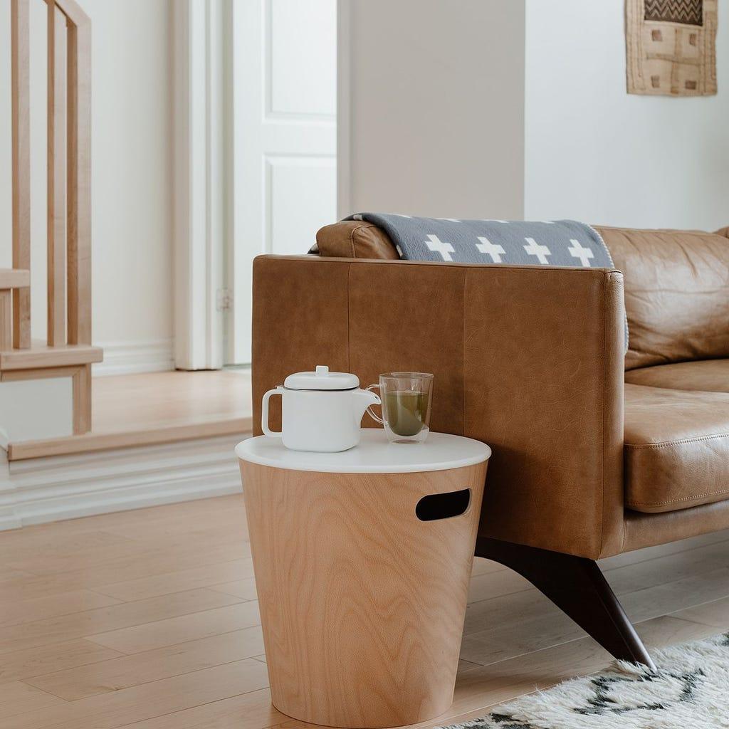 Brilliant Cheap Small Space Furniture Room Ideas Under 150 Machost Co Dining Chair Design Ideas Machostcouk
