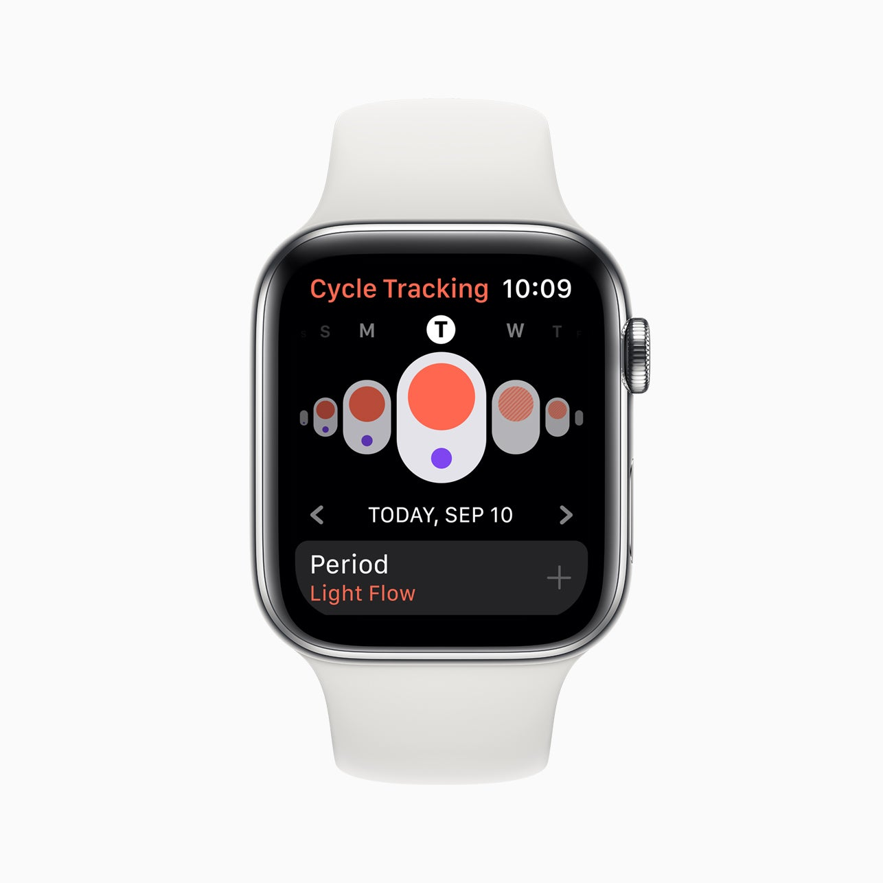 Apple Watch Series 5 Review New Features Bands Price