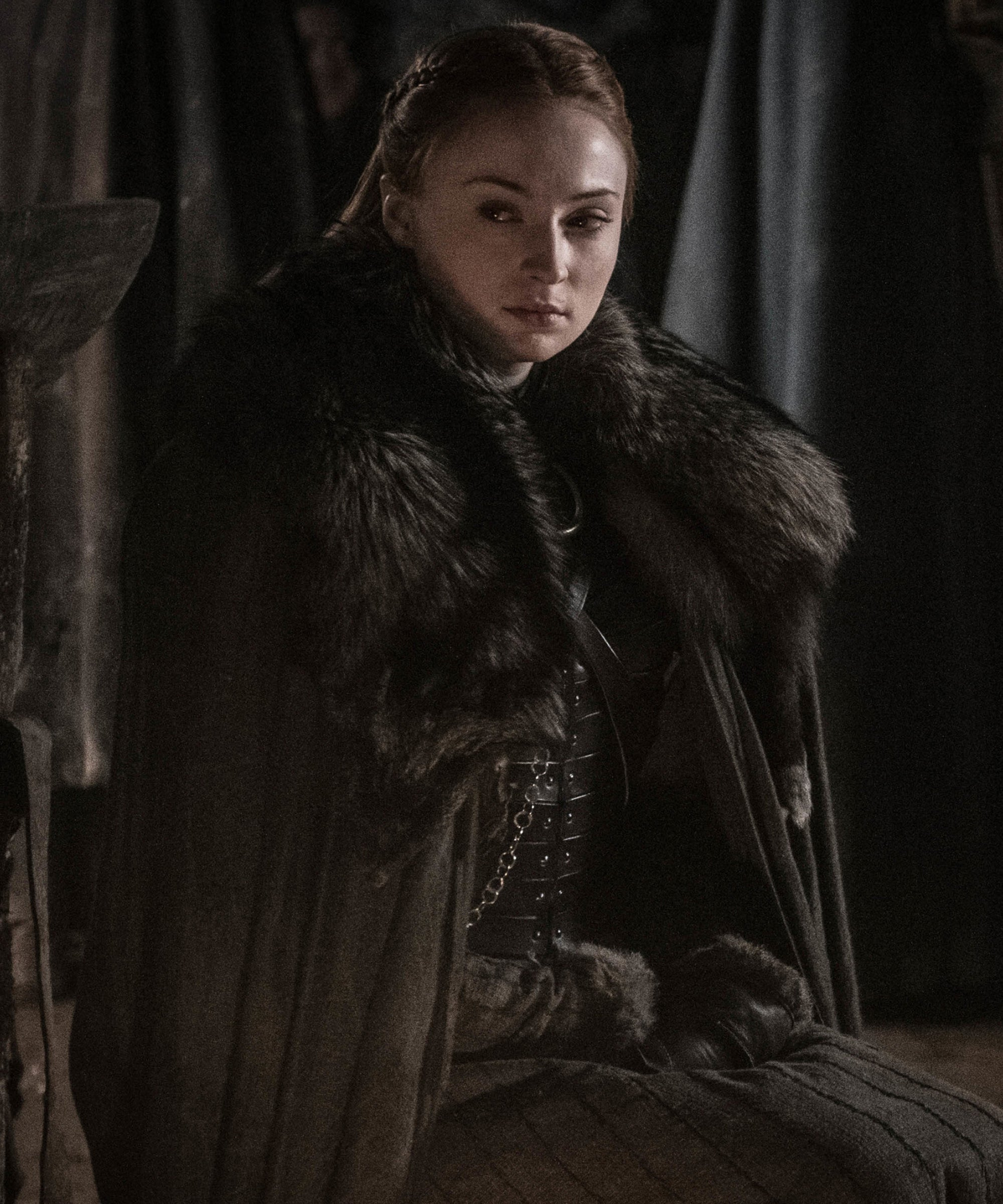These Are All The 2019 Emmy Awards Game of Thrones Has Already Won