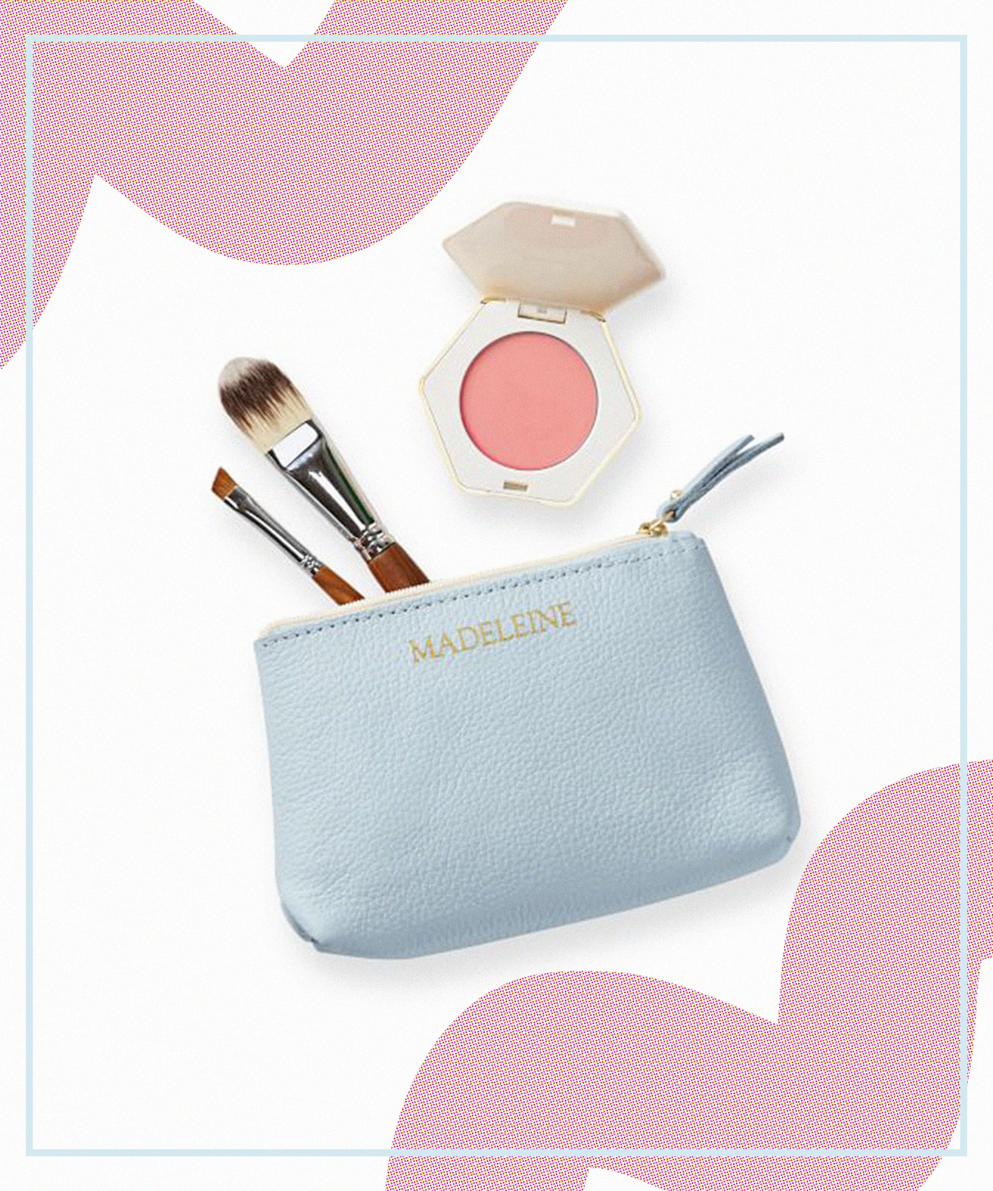 Show Your Maid Of Honor Your Appreciation With Any Of These 18 Thoughtful Gifts