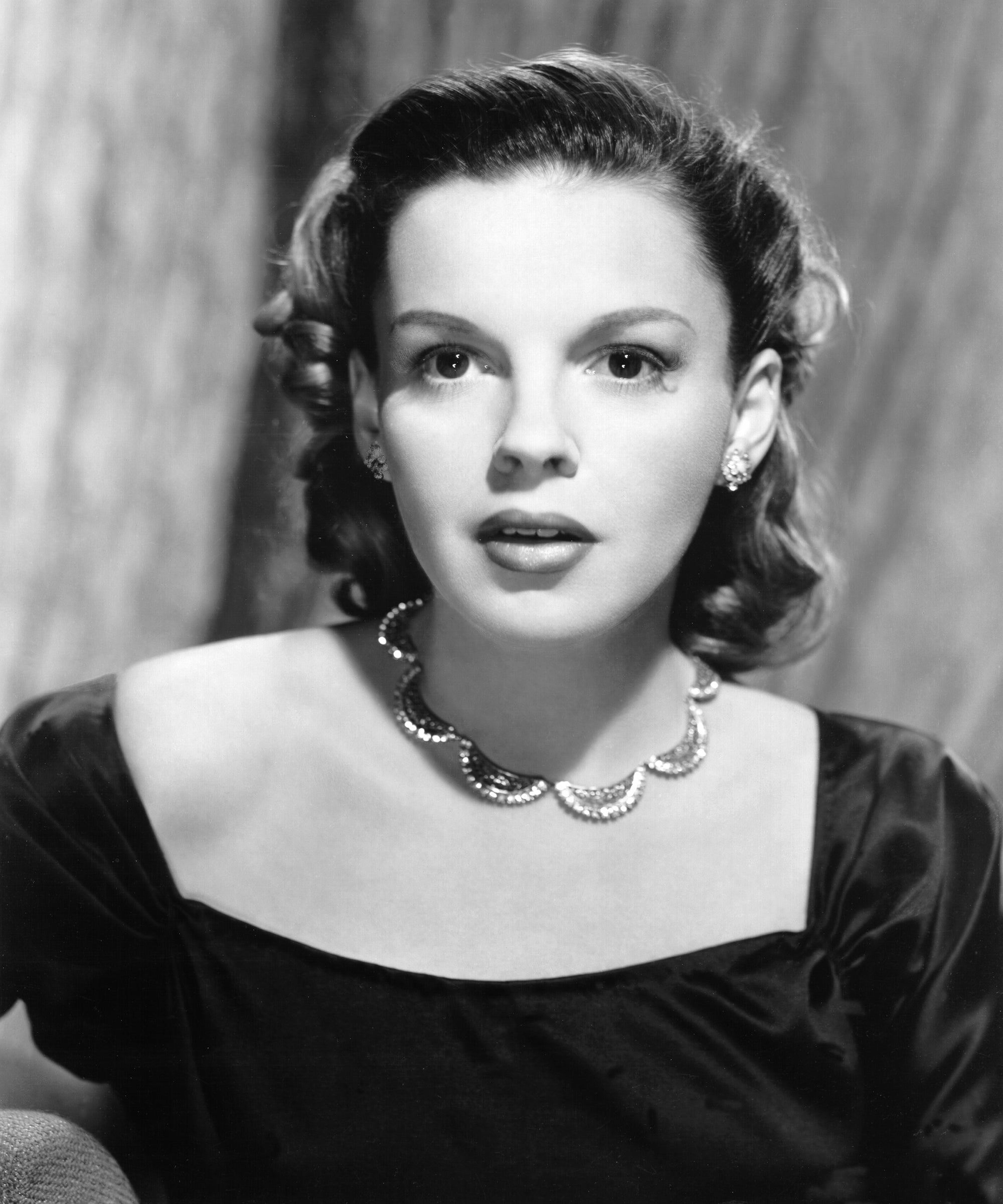 What Made Judy Garland's Life So Tragic