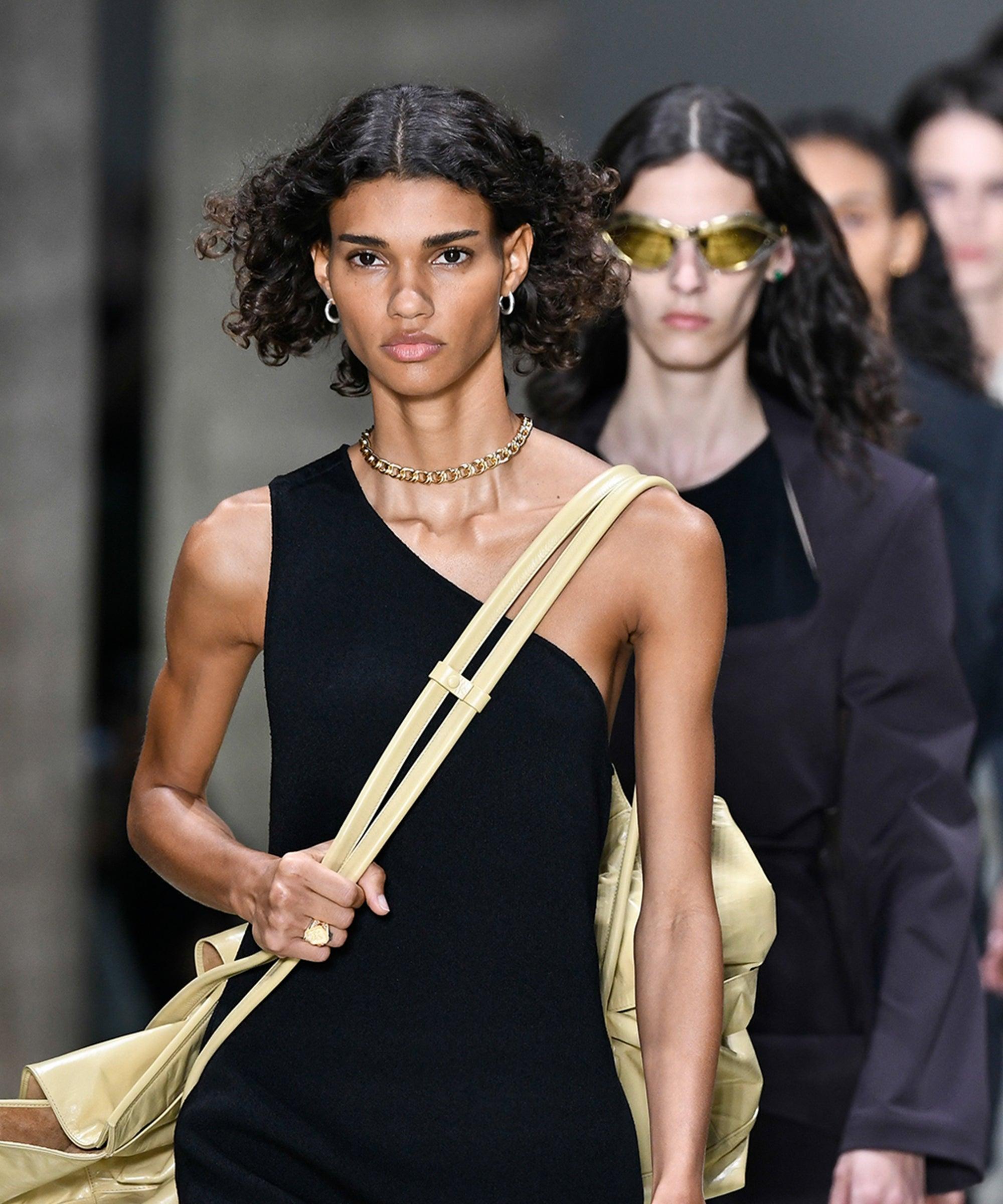 Bottega Veneta Actually Might Be The New Celine