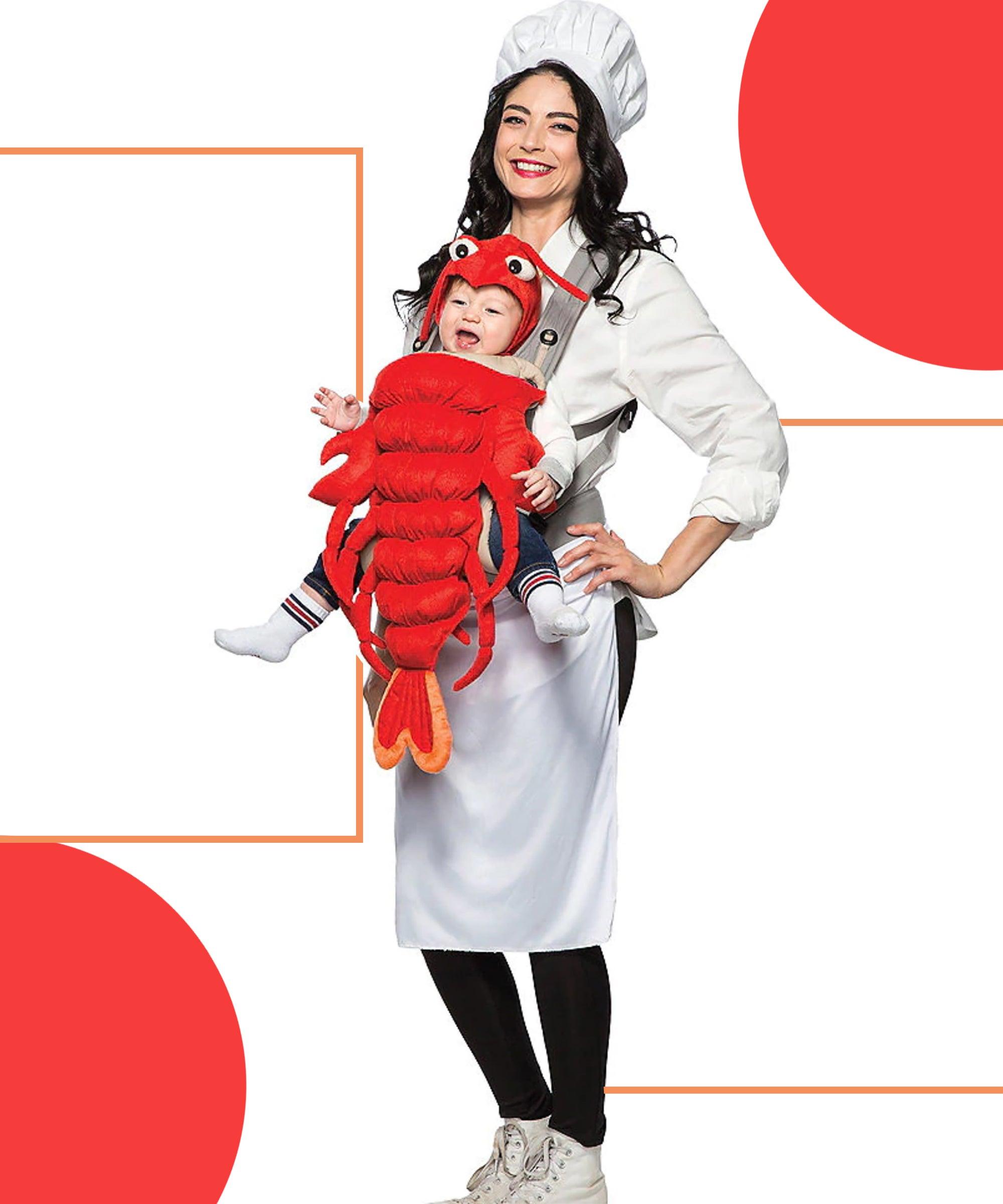 Best Family Halloween Costume Ideas Everyone Will Love