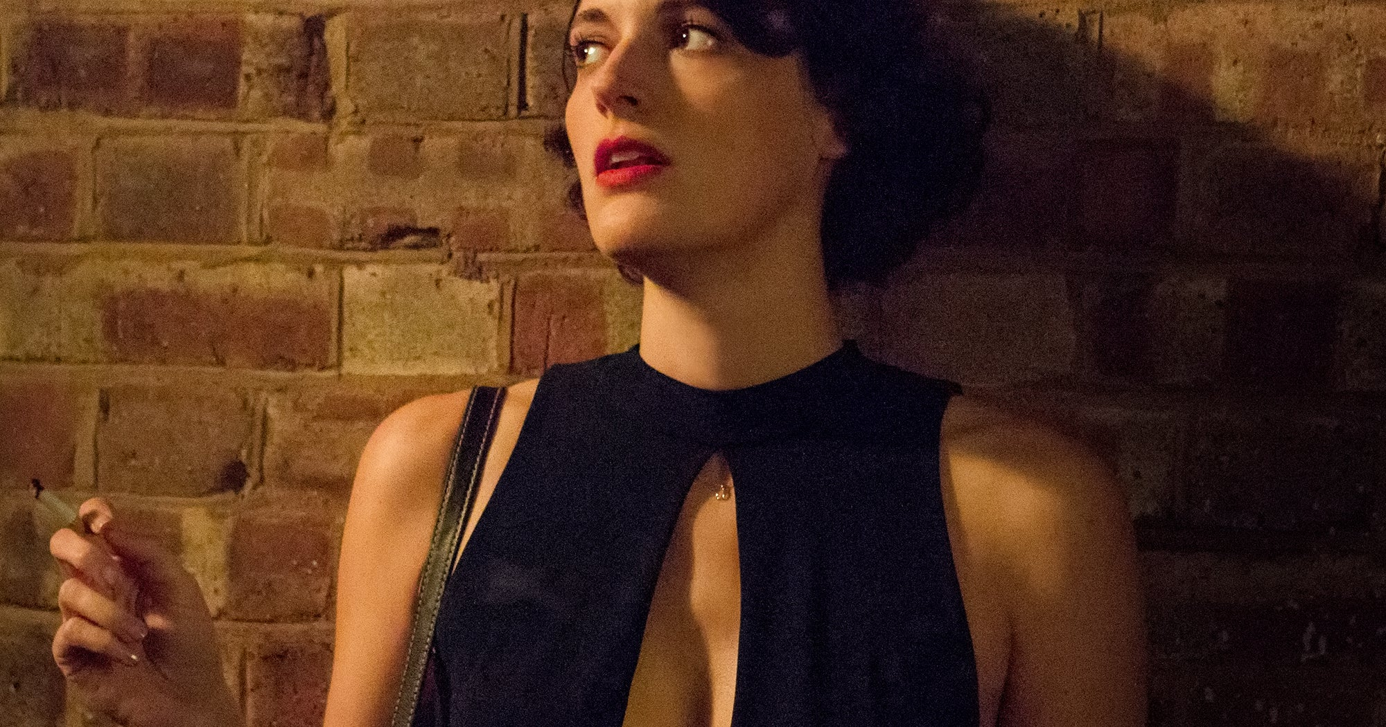 Fleabag Is So Much More Than A Comedy About A Sex Addict