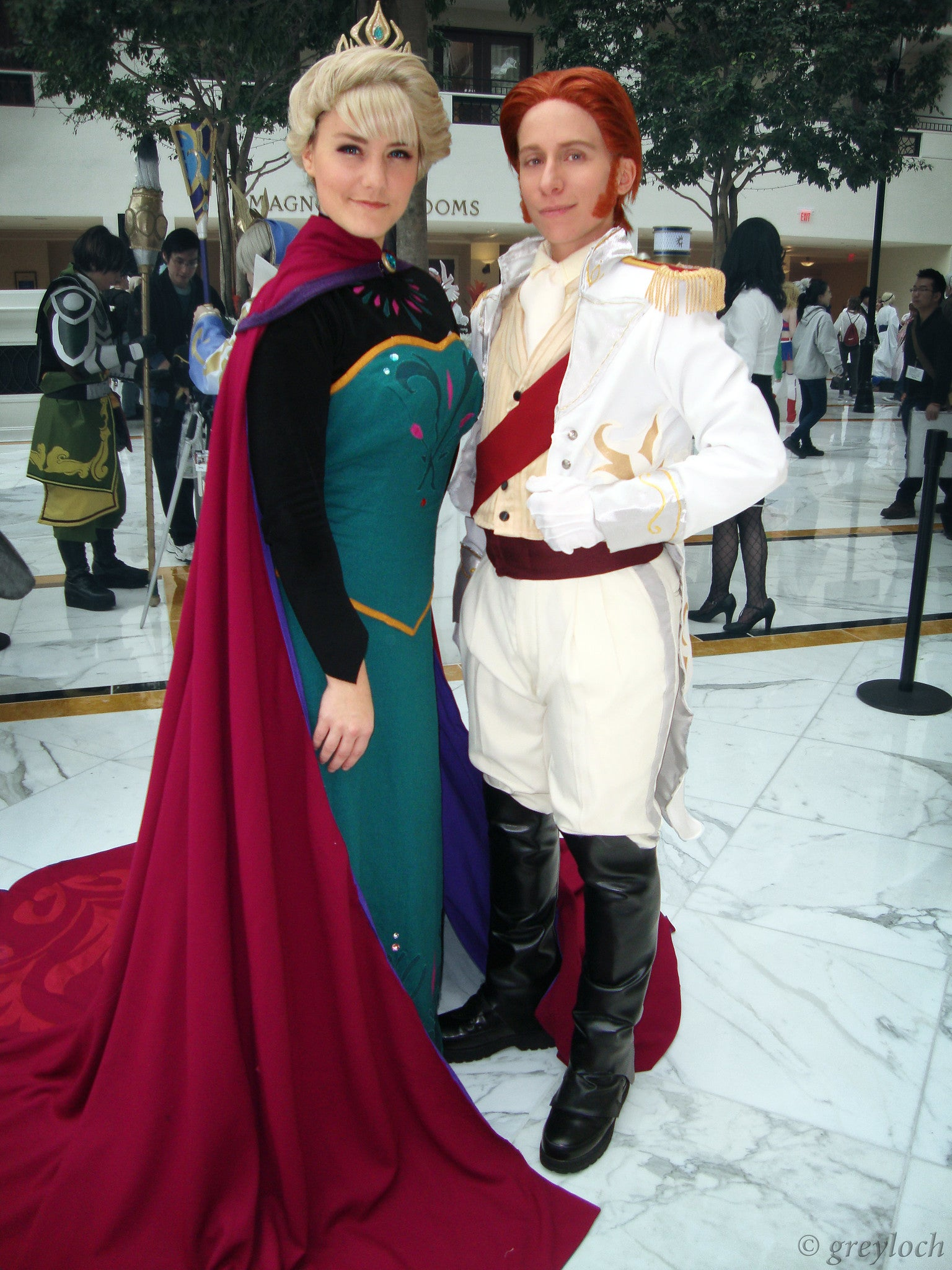 Best Disney Halloween Costumes For Couples Easy Ideas