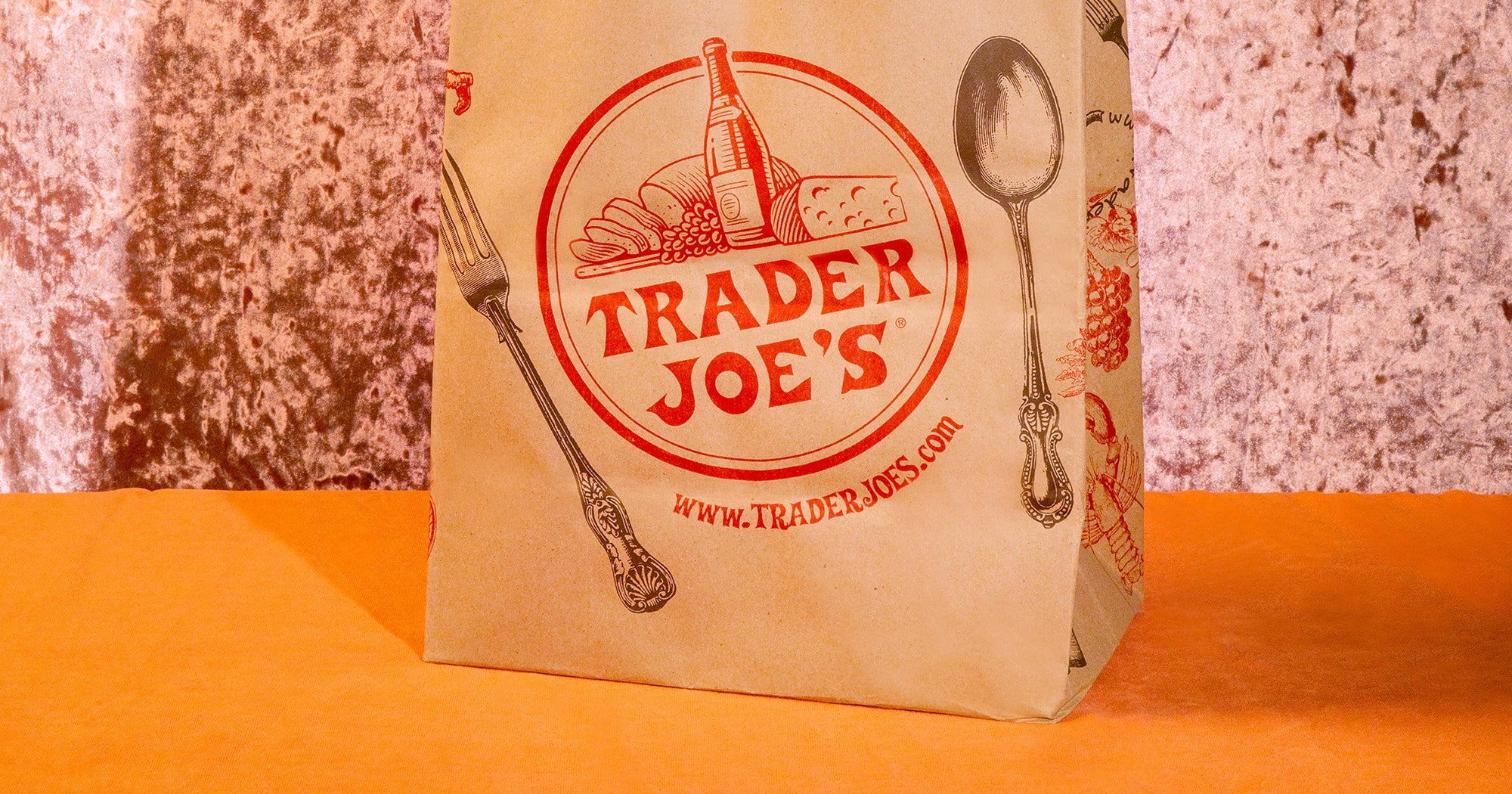 Best Trader Joes Products 2020.Trader Joes Fall Foods 2019 New Products In Stores Now