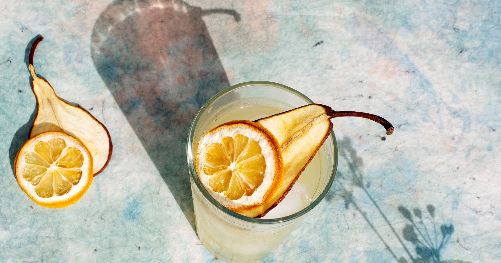 6 Fun Non-Alcoholic Drinks To Have On A Night Out – From People Who Don't Drink