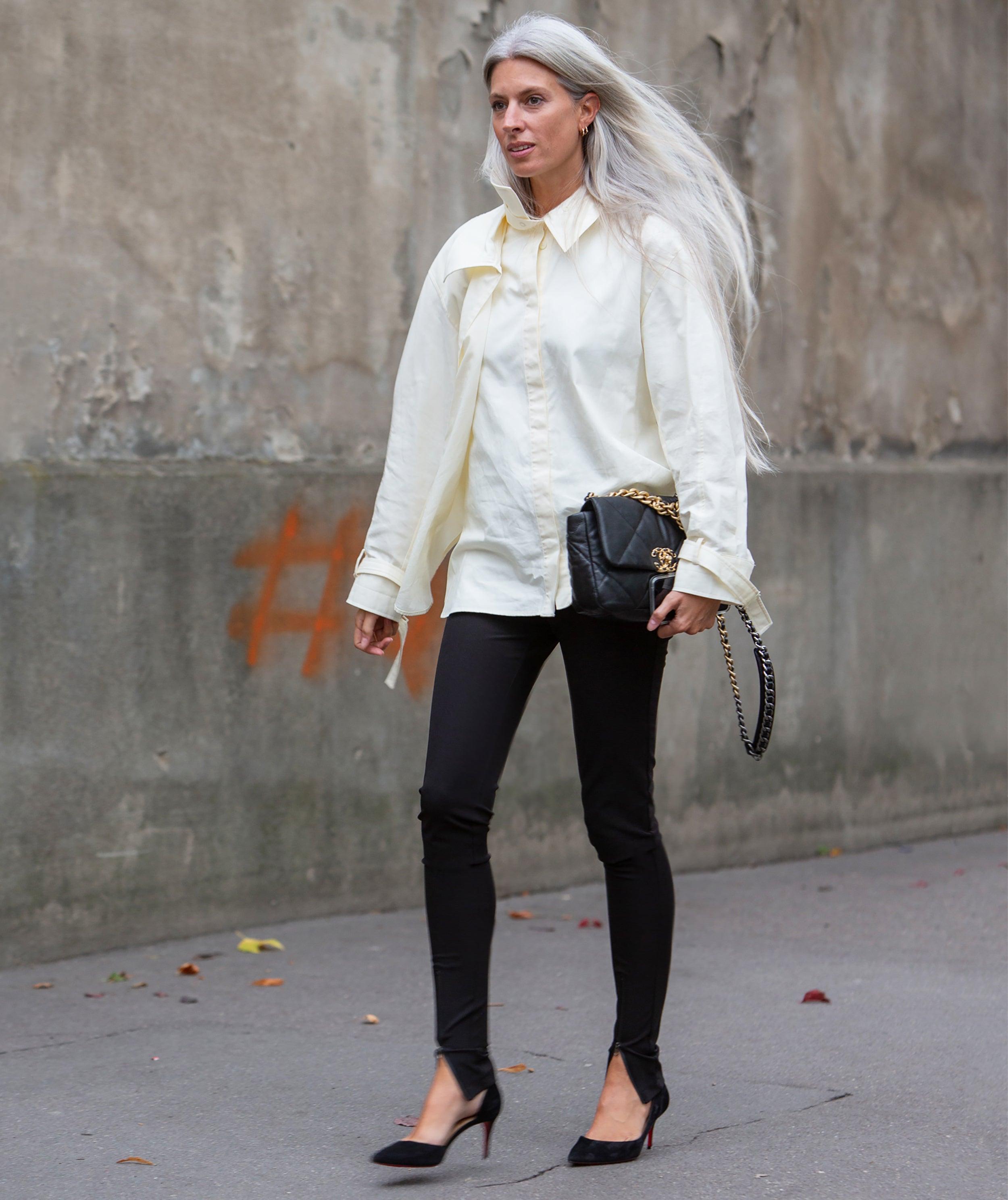 adidas leggings outfit ideas