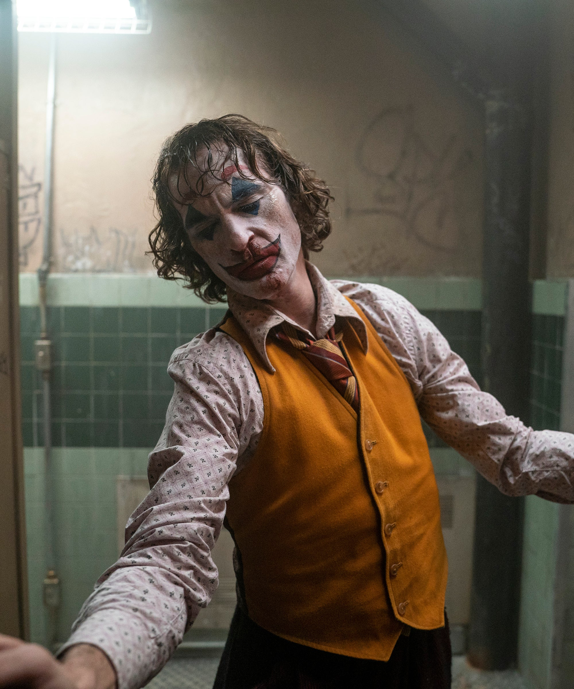 Is It Safe To See Joker? Movie Threats, Explained