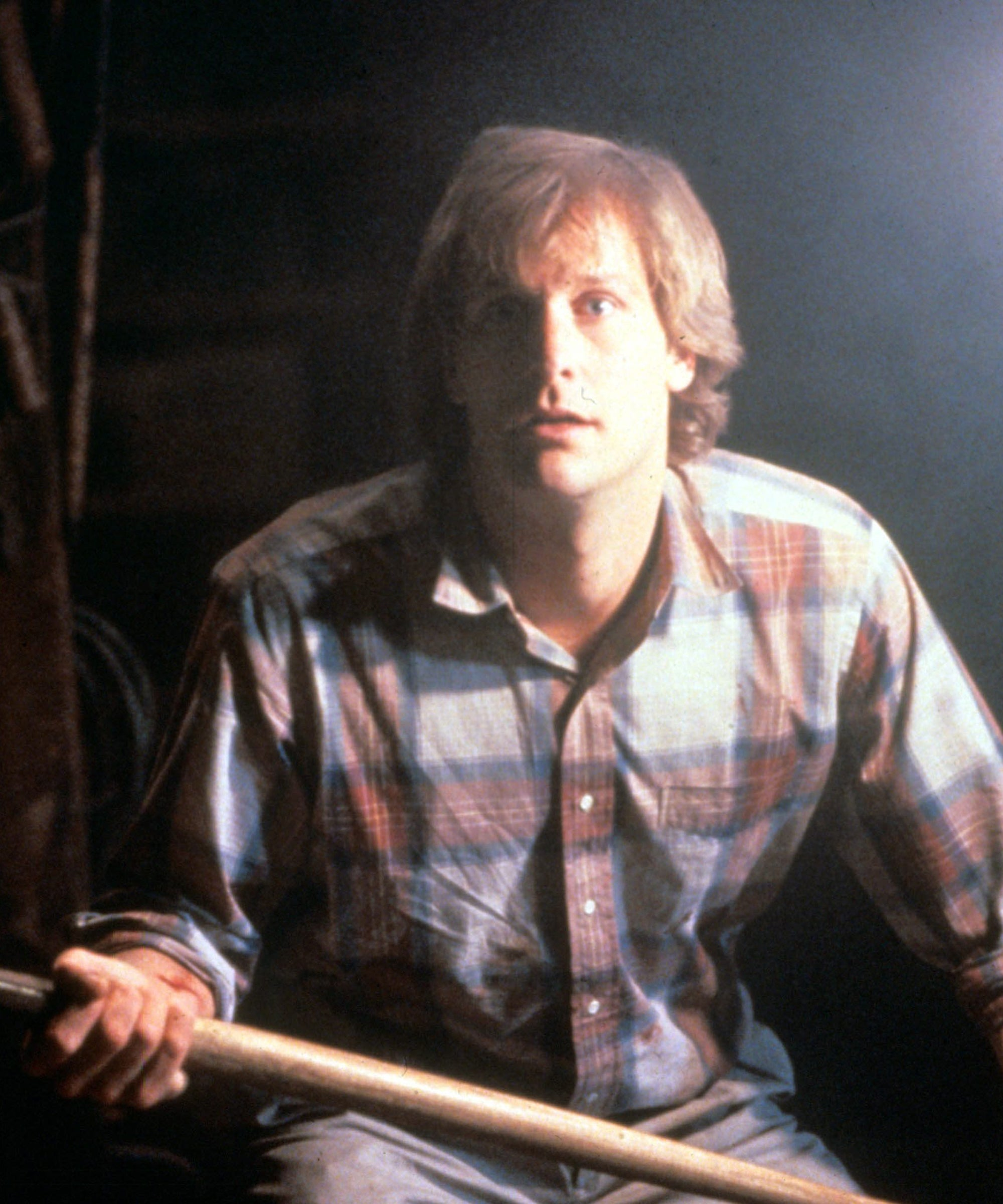 All The Scary Movies On HBO Go Right Now October 2019