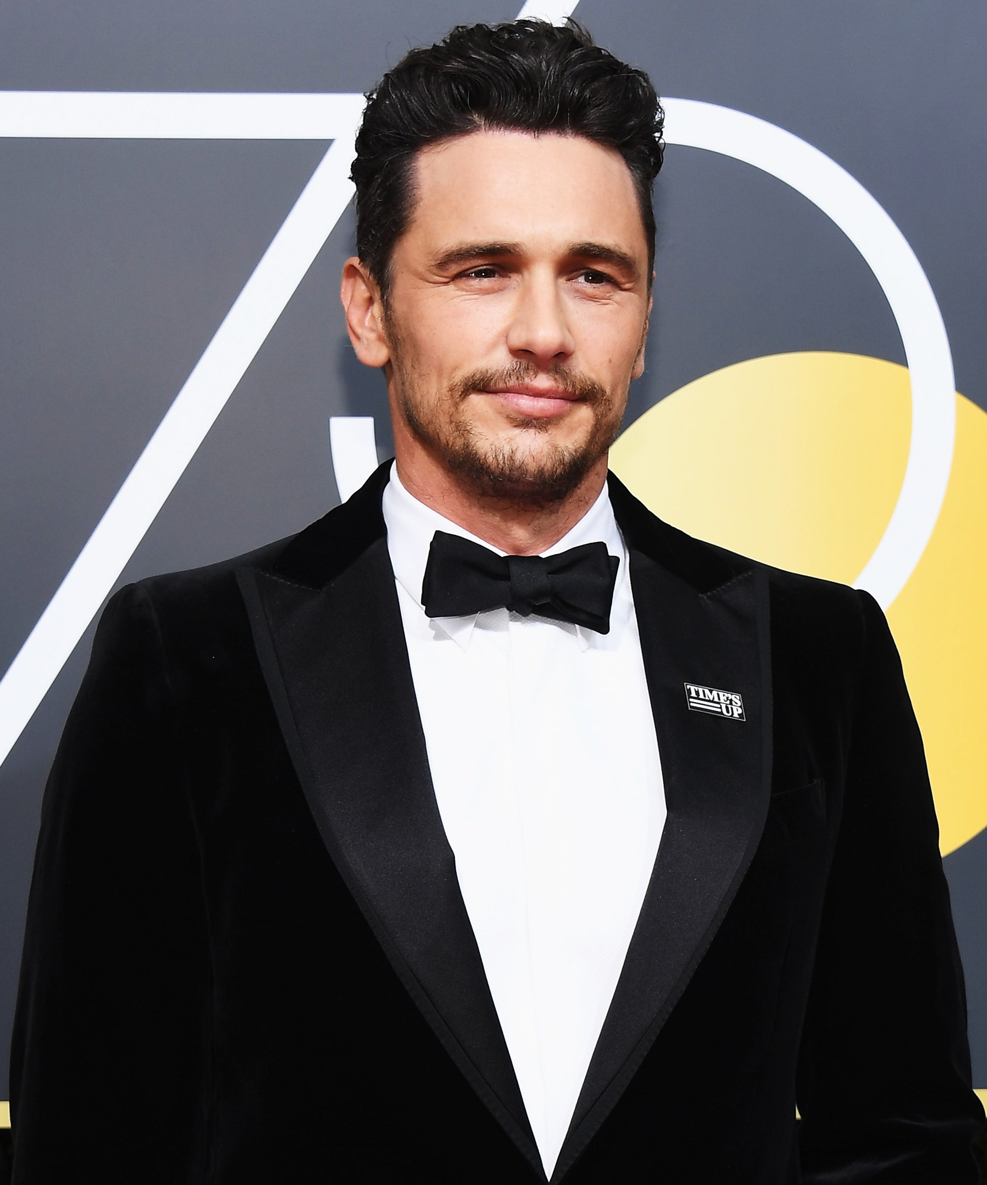 Students At James Franco's Acting School File Lawsuit Detailing Inappropriate Behavior