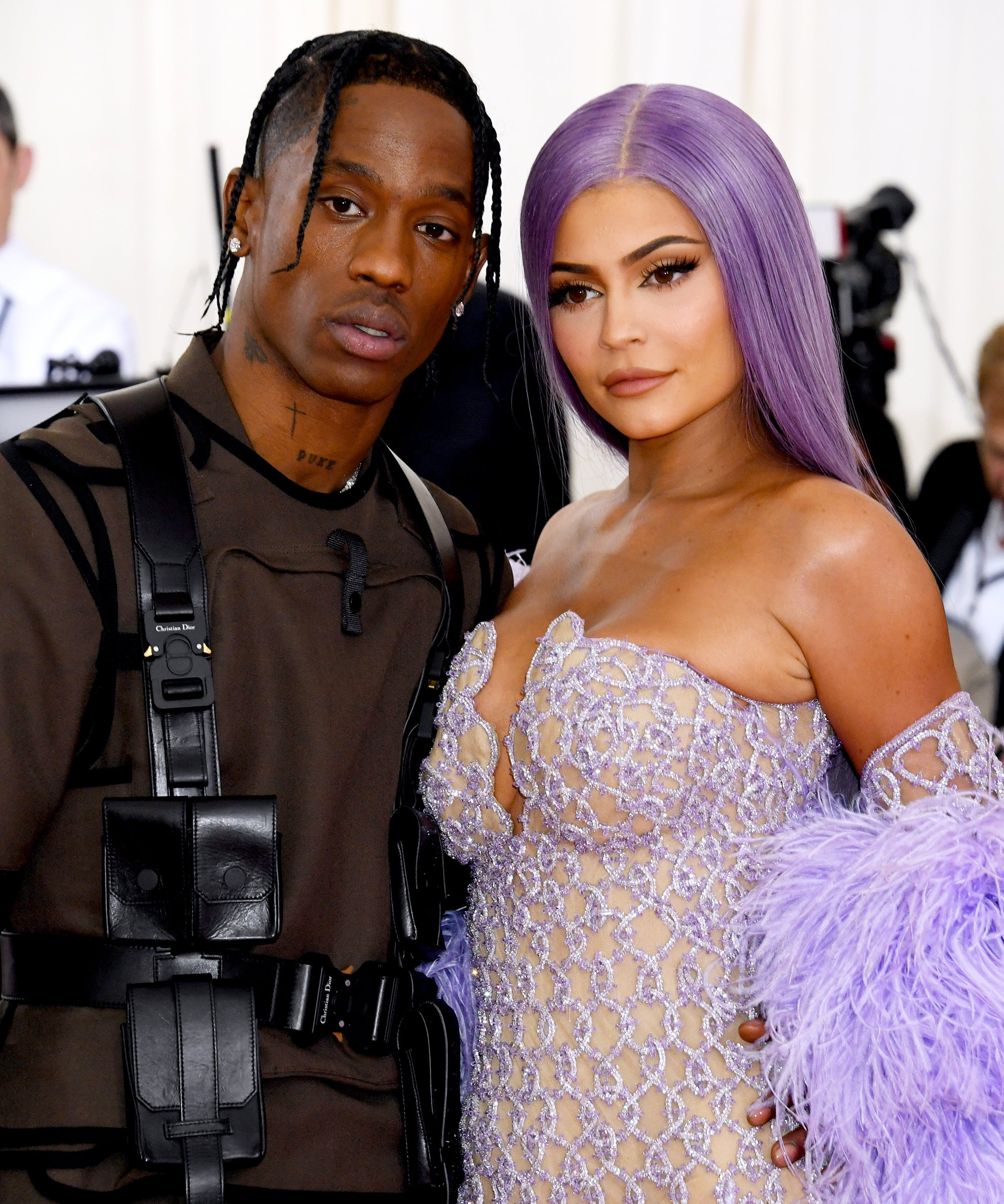 Travis Scott Highest In The Room Kylie Jenner Reference Being born on 30 april 1992, travis scott is 28 years old as of today's date 26th december 2020. travis scott highest in the room kylie