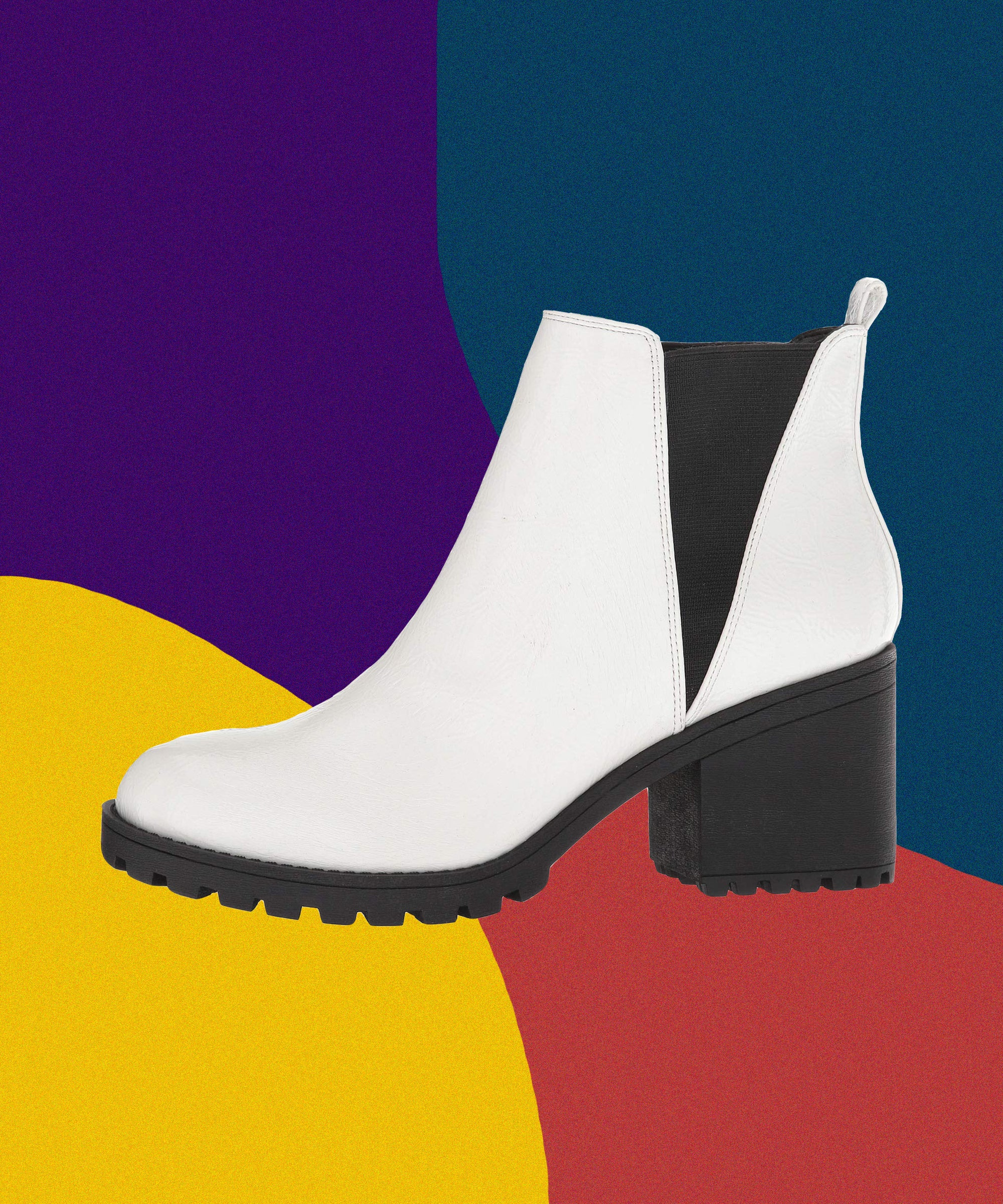 Most Comfortable Boots For Women On
