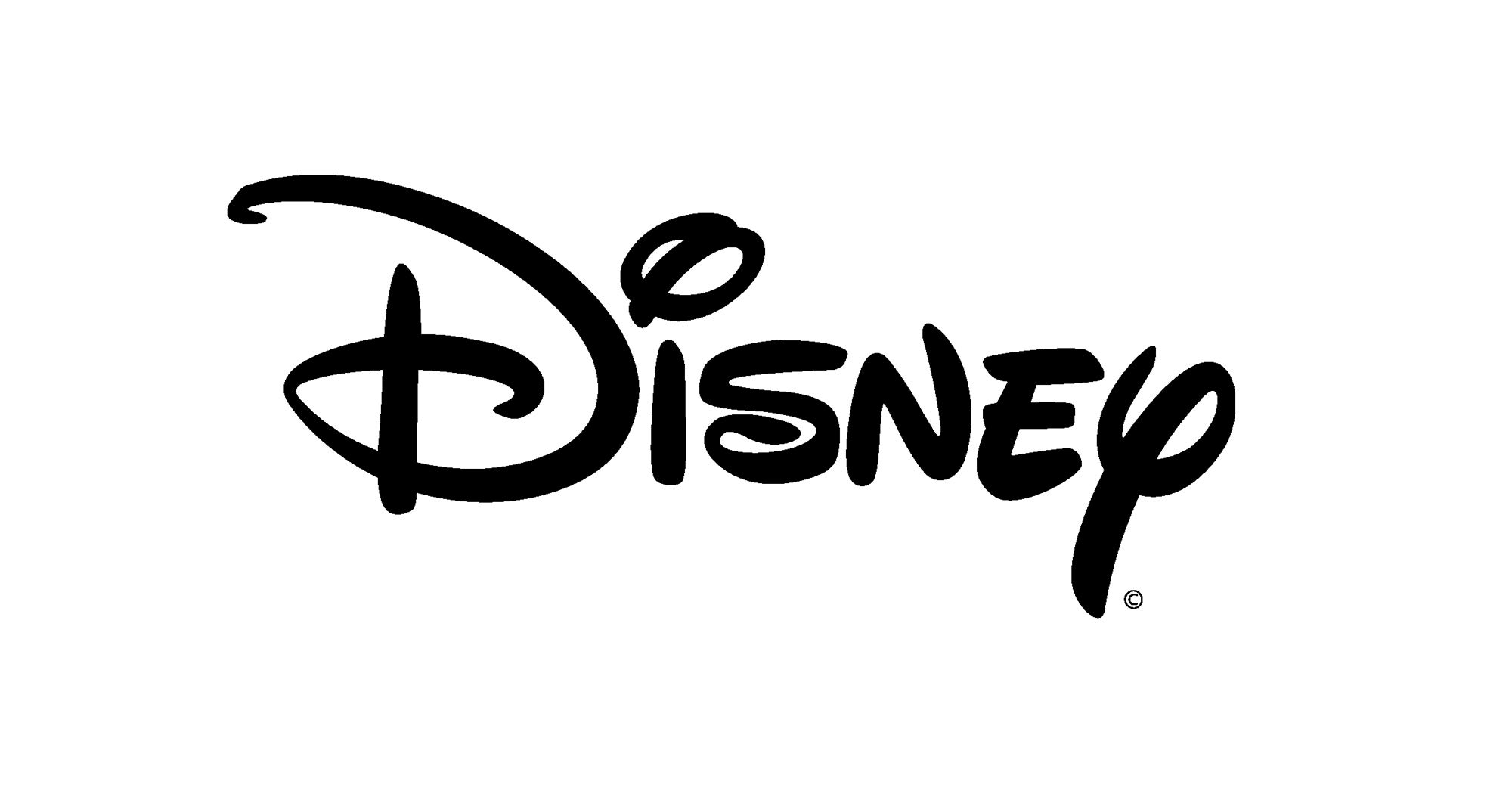 Disney+ Drops In A Month, But You Can Sign Up For A Free Trial Today