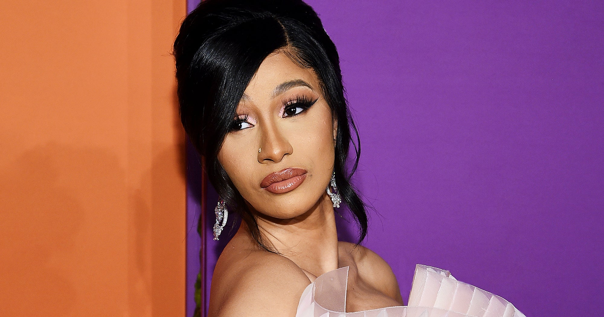 Cardi B S Tattoo Collection And Meanings Behind Them: Cardi B Tattoo Guide To All Each Meaning & Location