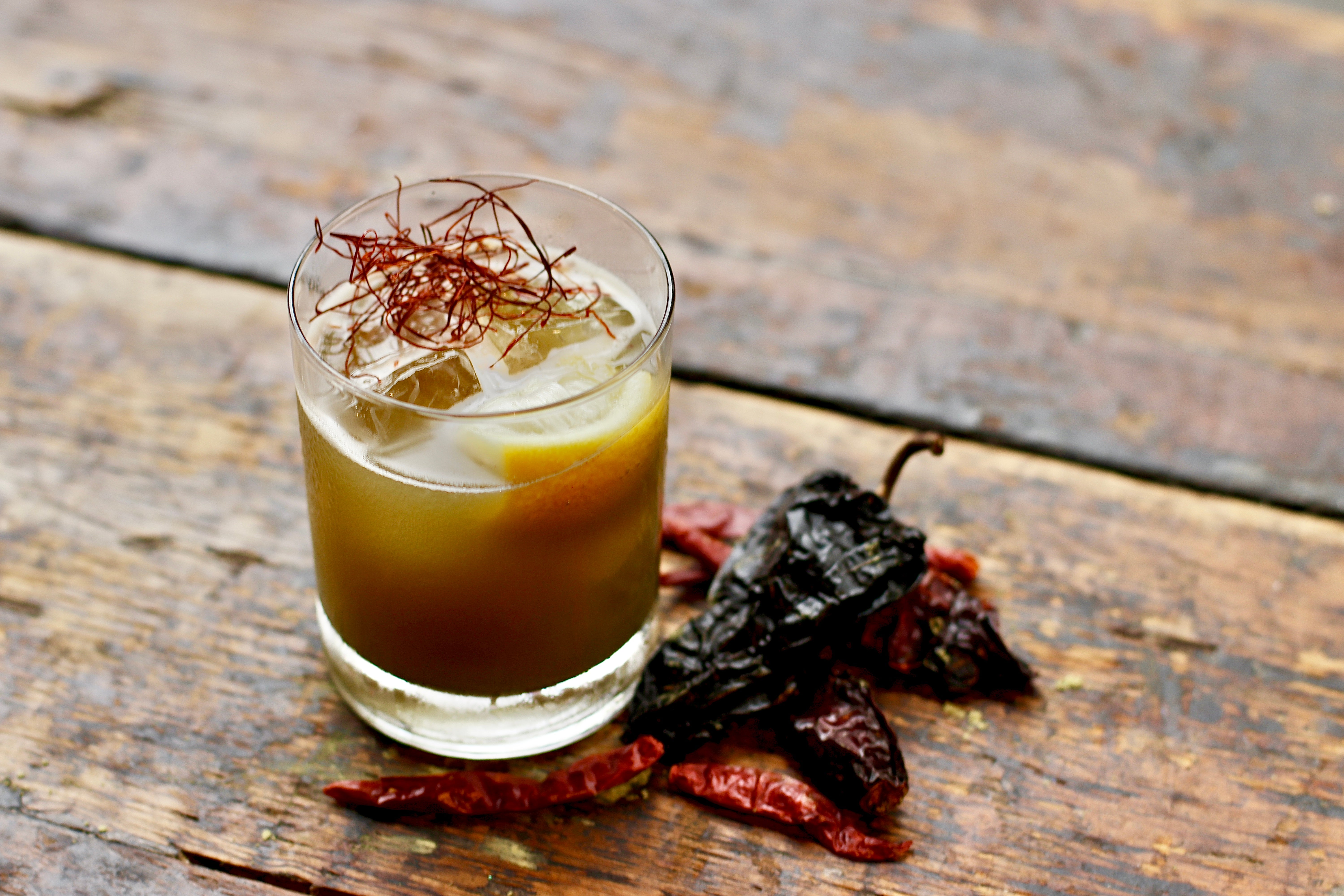 Cocktail Trends 2020.Fall Cocktail Trends For Seasonal Alcoholic Drinks 2019