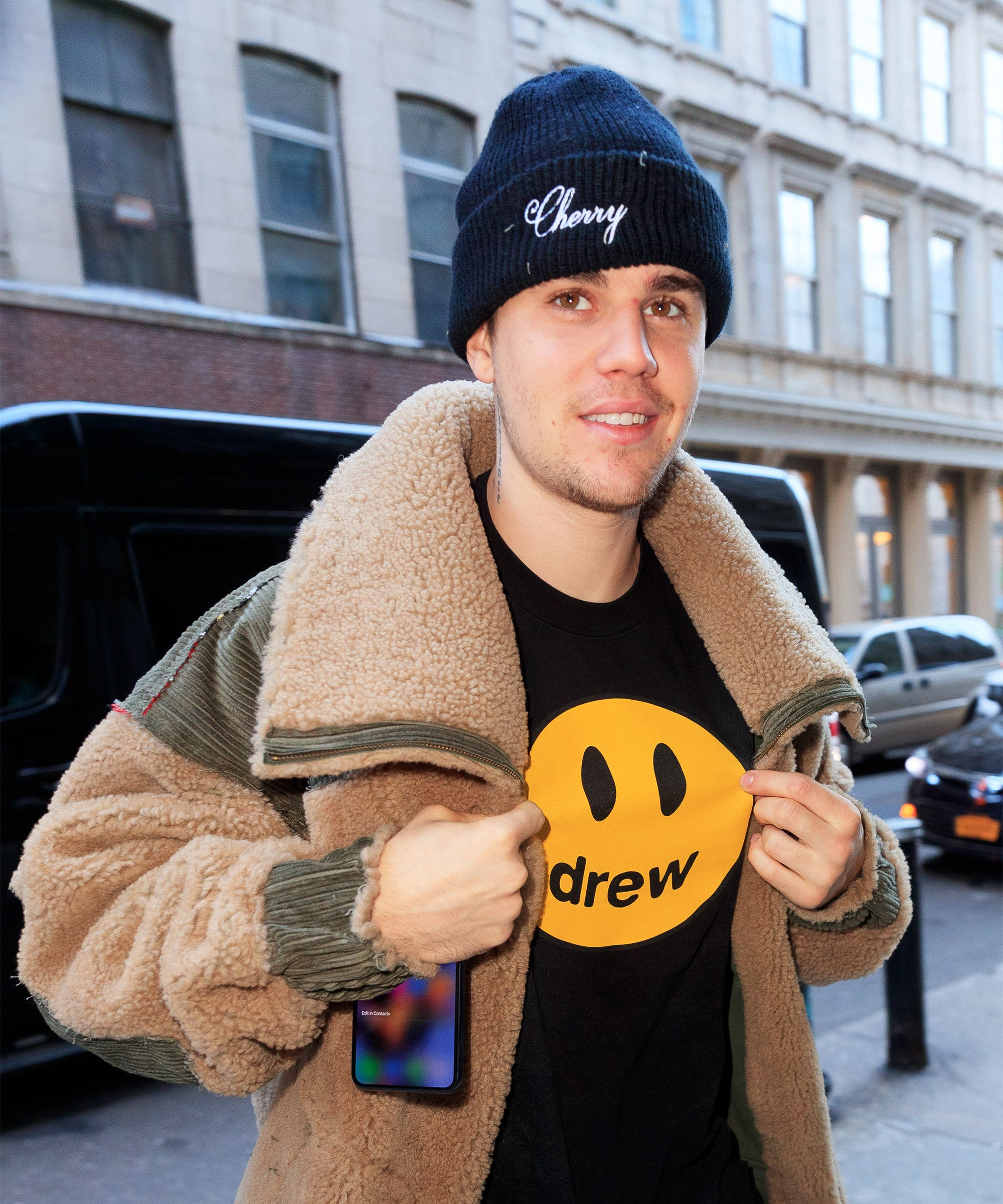 Why Is Justin Bieber Trying To Sell His House On Instagram?