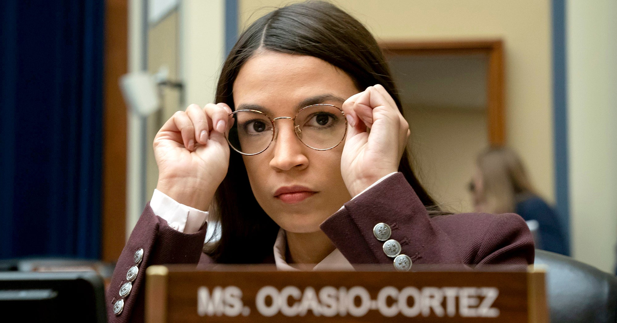 30 Times AOC Had The Perfect Comeback For Her Haters