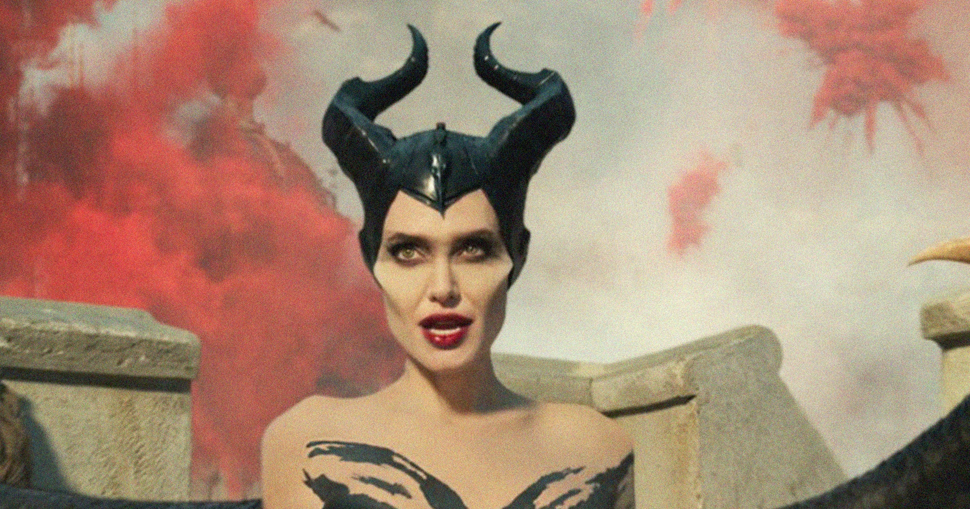 Maleficent Mistress Of Evil Cast Includes A New Phillip
