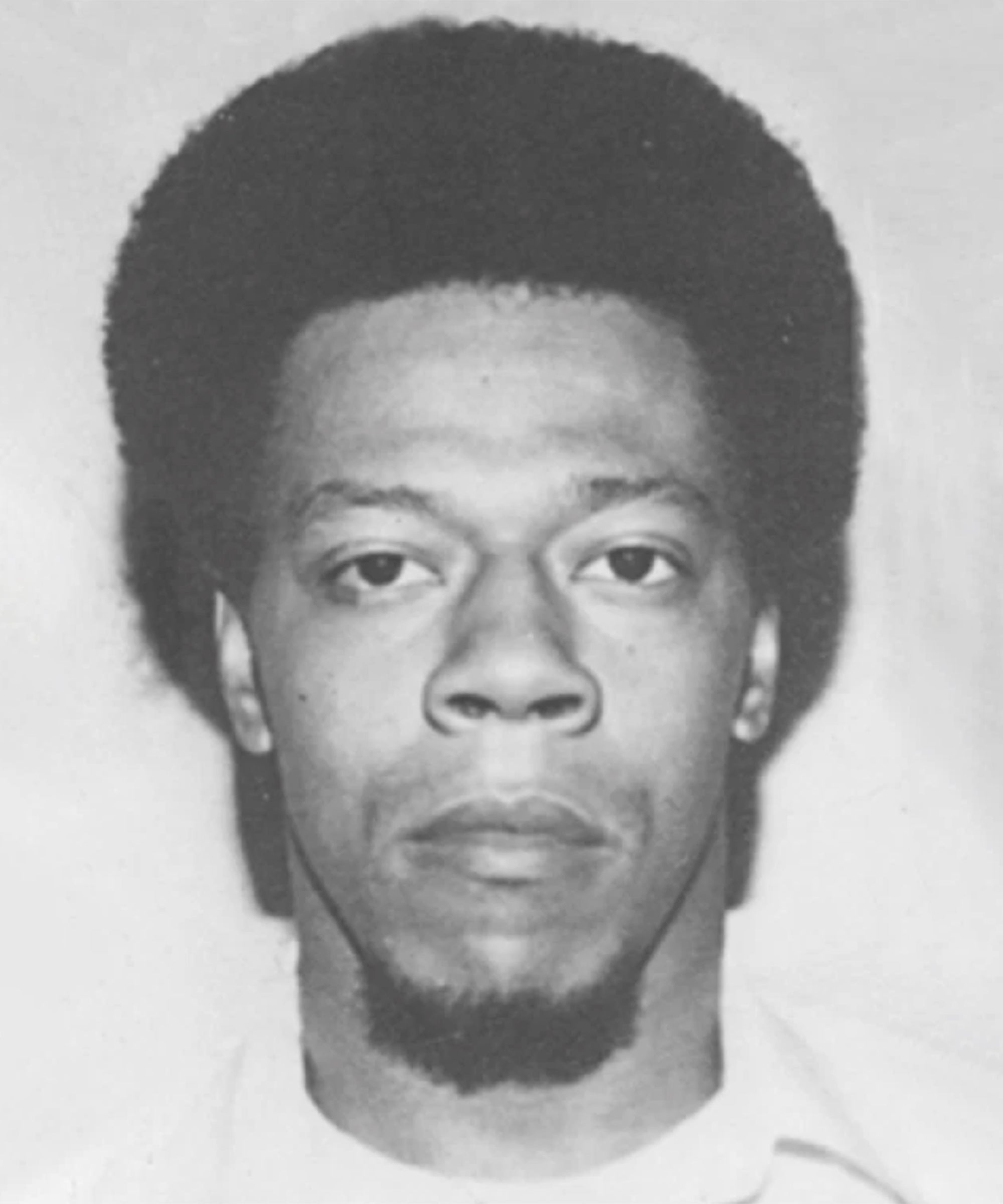 This Convicted Murderer Has Been On The Run For 40 Years. Will A New Podcast Find Him?