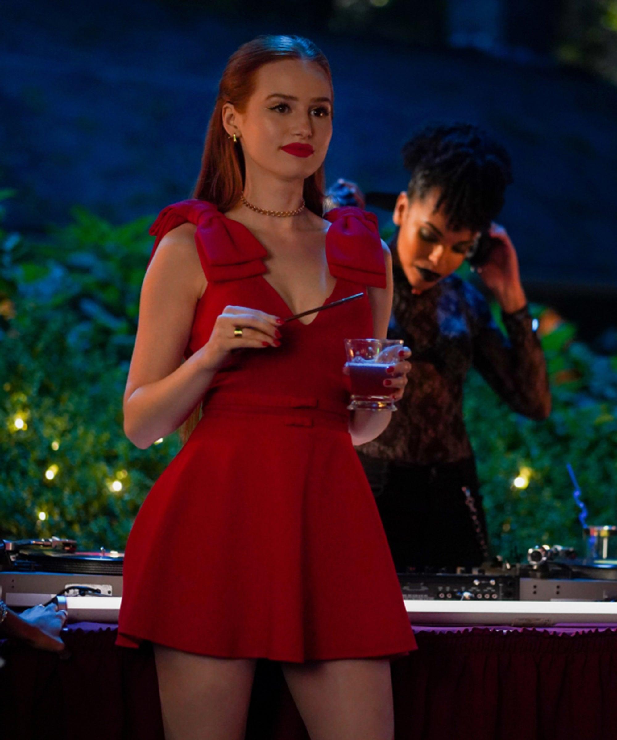 Riverdale Season 4 Episode Recap The Farm Is Found